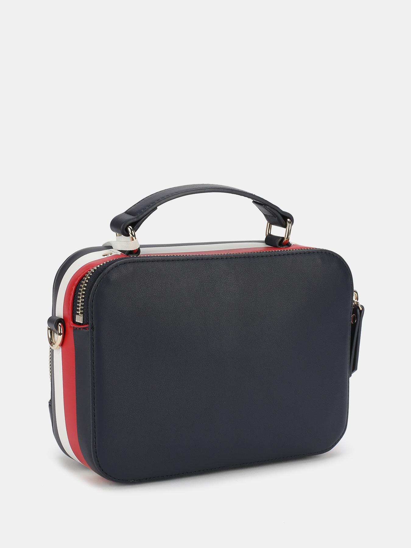 Сумка Tommy Hilfiger Сумка сумка