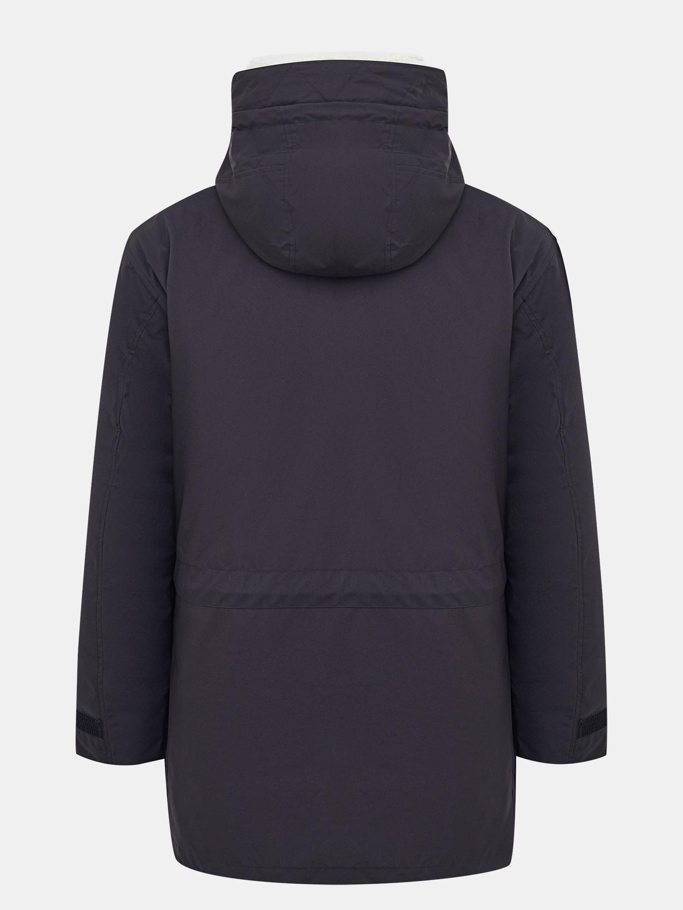 Куртка Tommy Hilfiger Мужская куртка 2 в 1