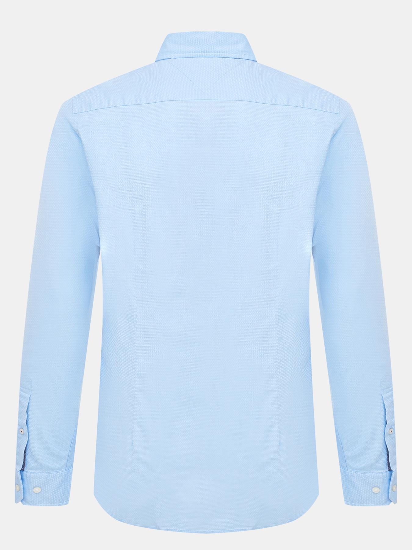 цены Рубашка Tommy Hilfiger Рубашка