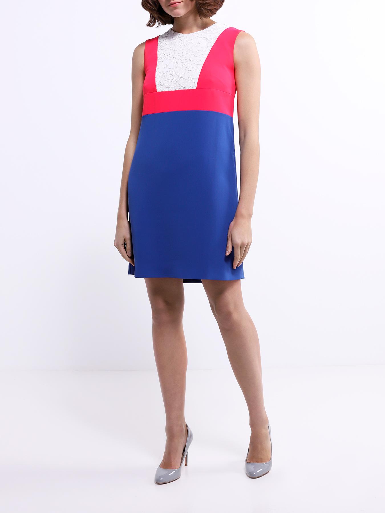 Платье Finisterre Платье платье stylove stylove st054ewazae2