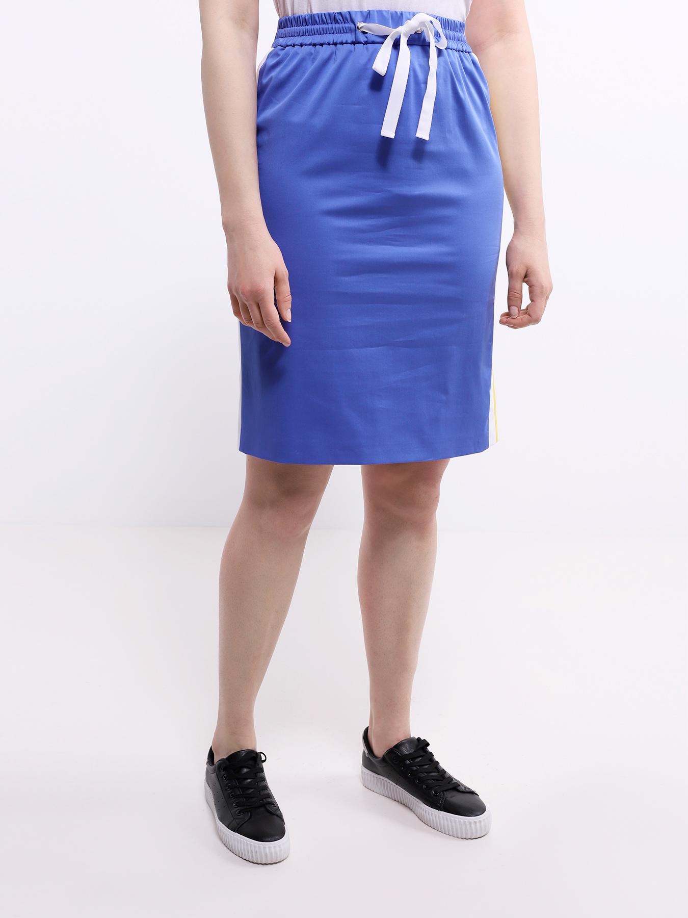 Юбки Finisterre Юбка юбки trussardi юбка
