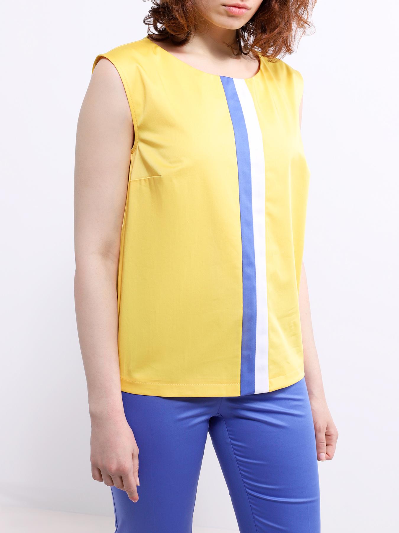 Блузки Finisterre Блузка magilla блузка