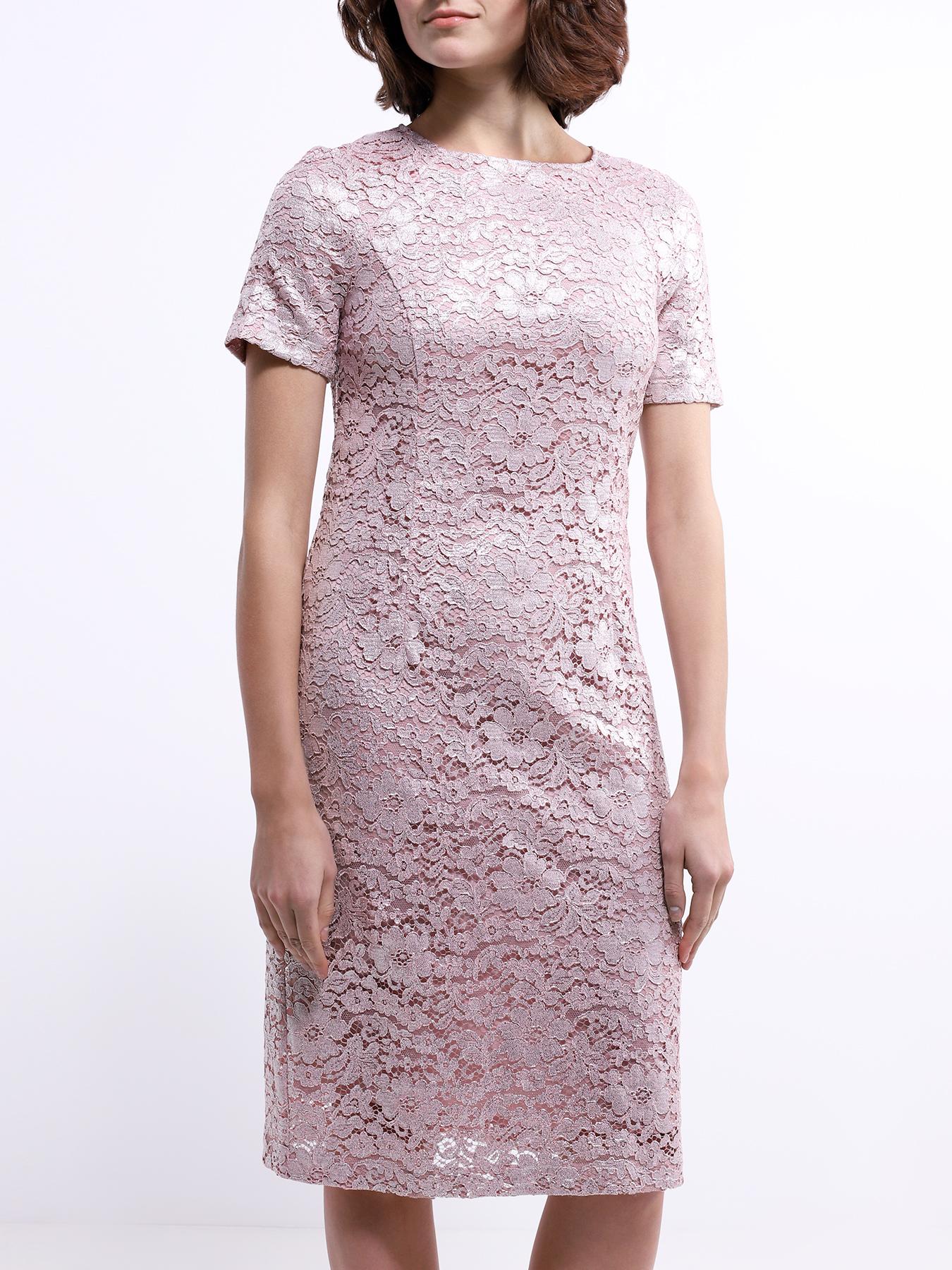 Платья Korpo Collezioni Платье платья rinascimento платье