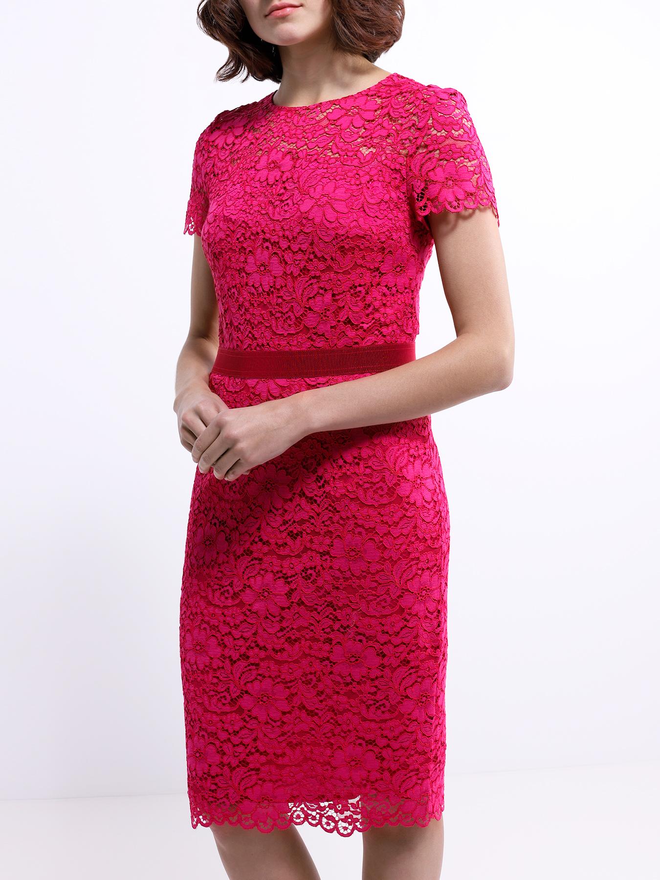 Платья Korpo Платье платья rinascimento платье