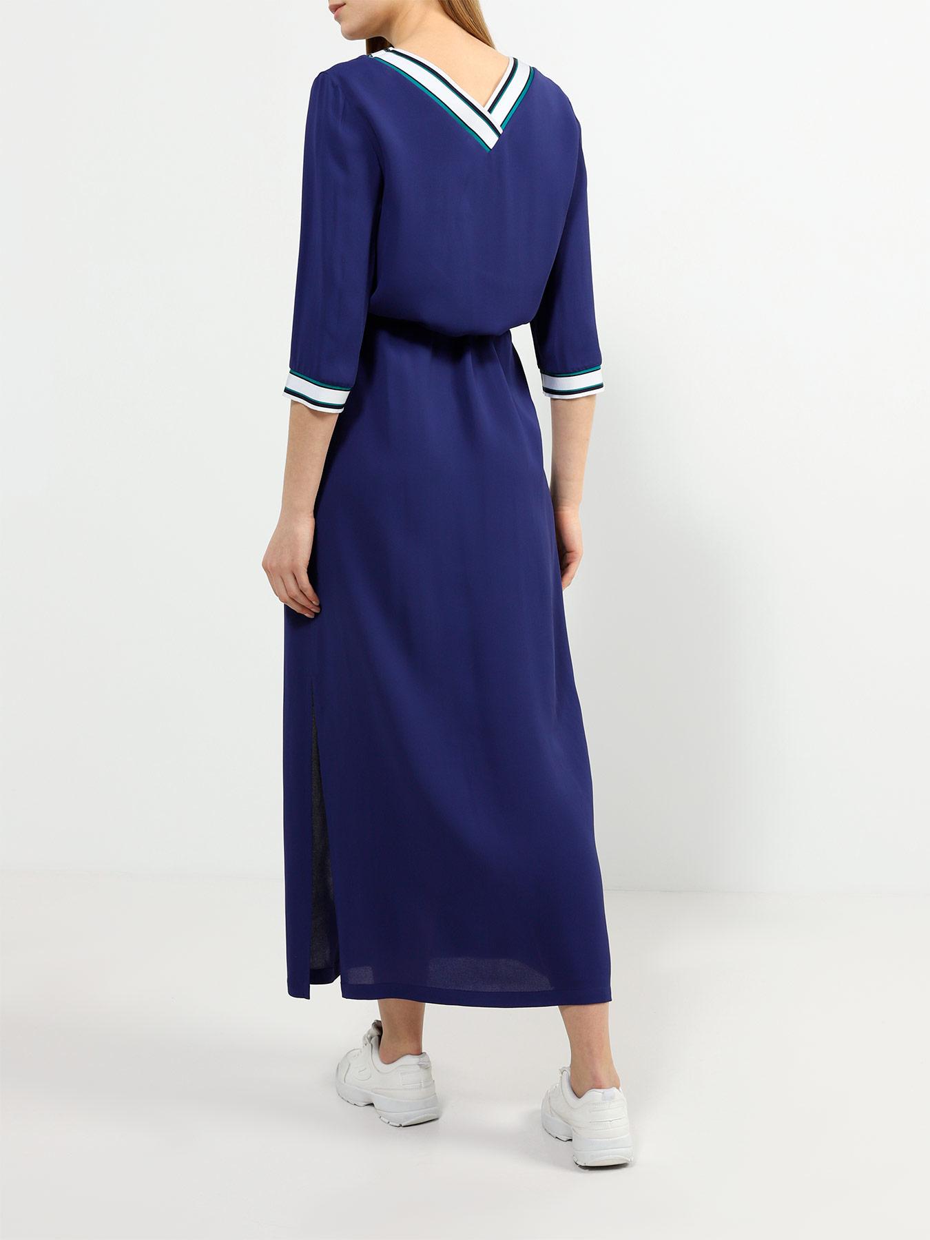 Платье Korpo Платье платье korpo платье