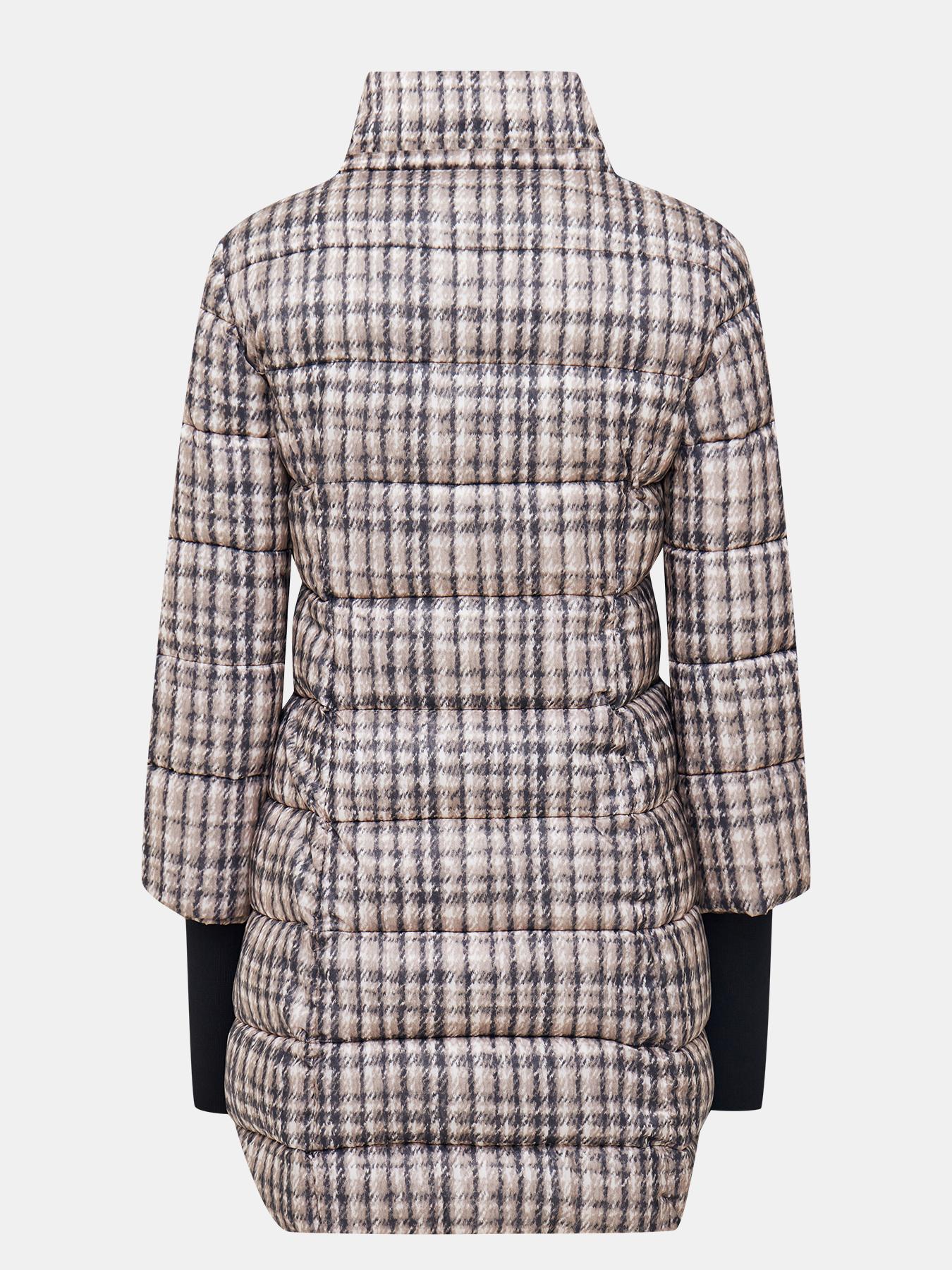 Пальто Patrizia Pepe Куртка куртка patrizia pepe 8l0210 a2hs k103