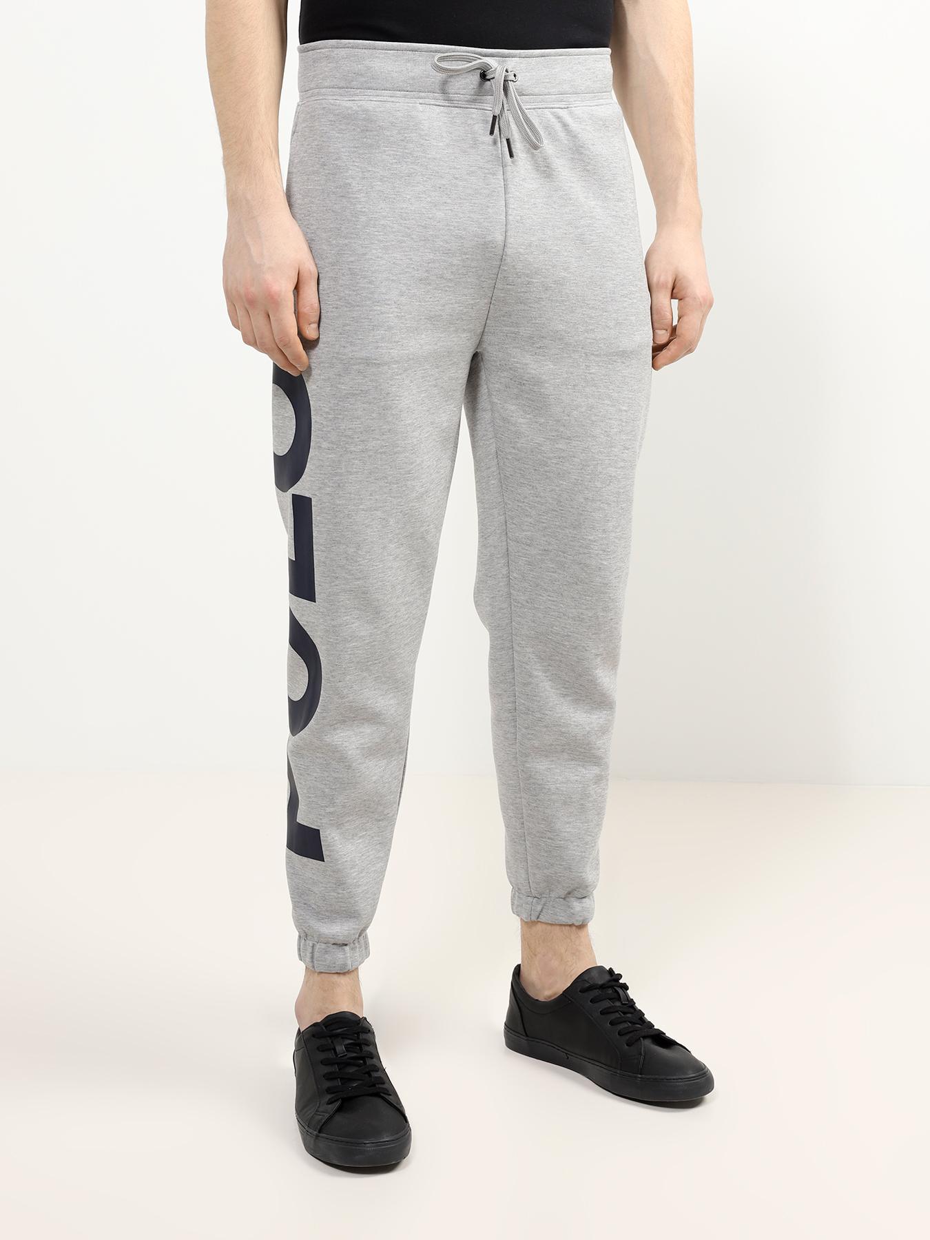 Спортивные брюки Polo Ralph Lauren Брюки lauren ralph lauren повседневные брюки