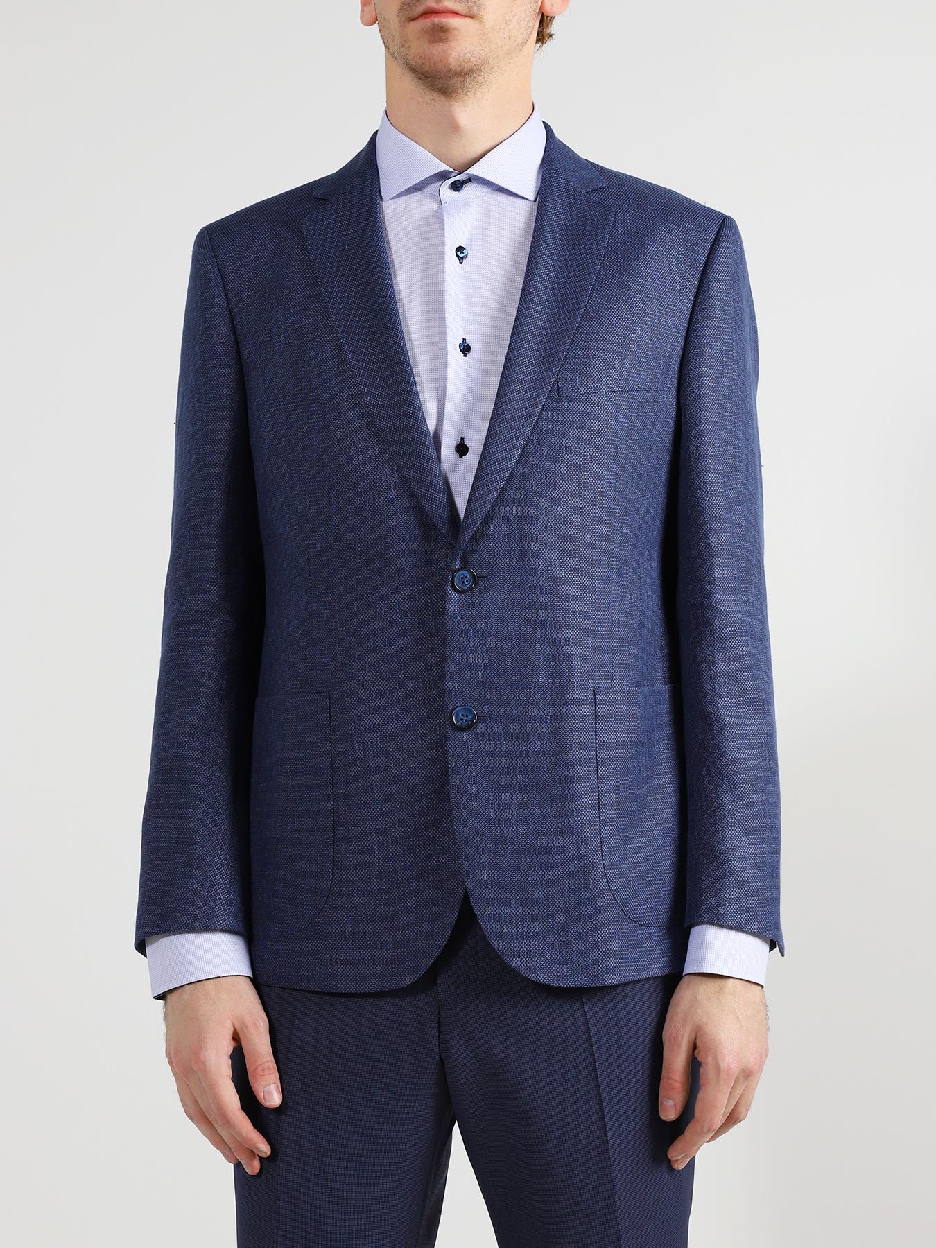 Alessandro Manzoni Alessandro Manzoni Мужской пиджак