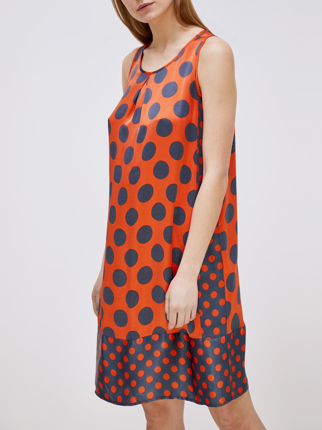 Платья DEHA Платье 598729 фото