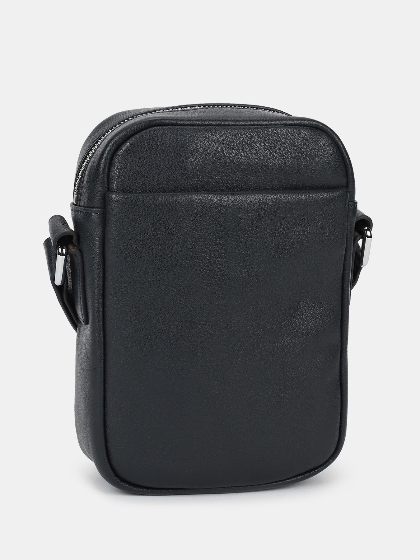 Фото - Сумка Cerruti 1881 Кожаная сумка сумка