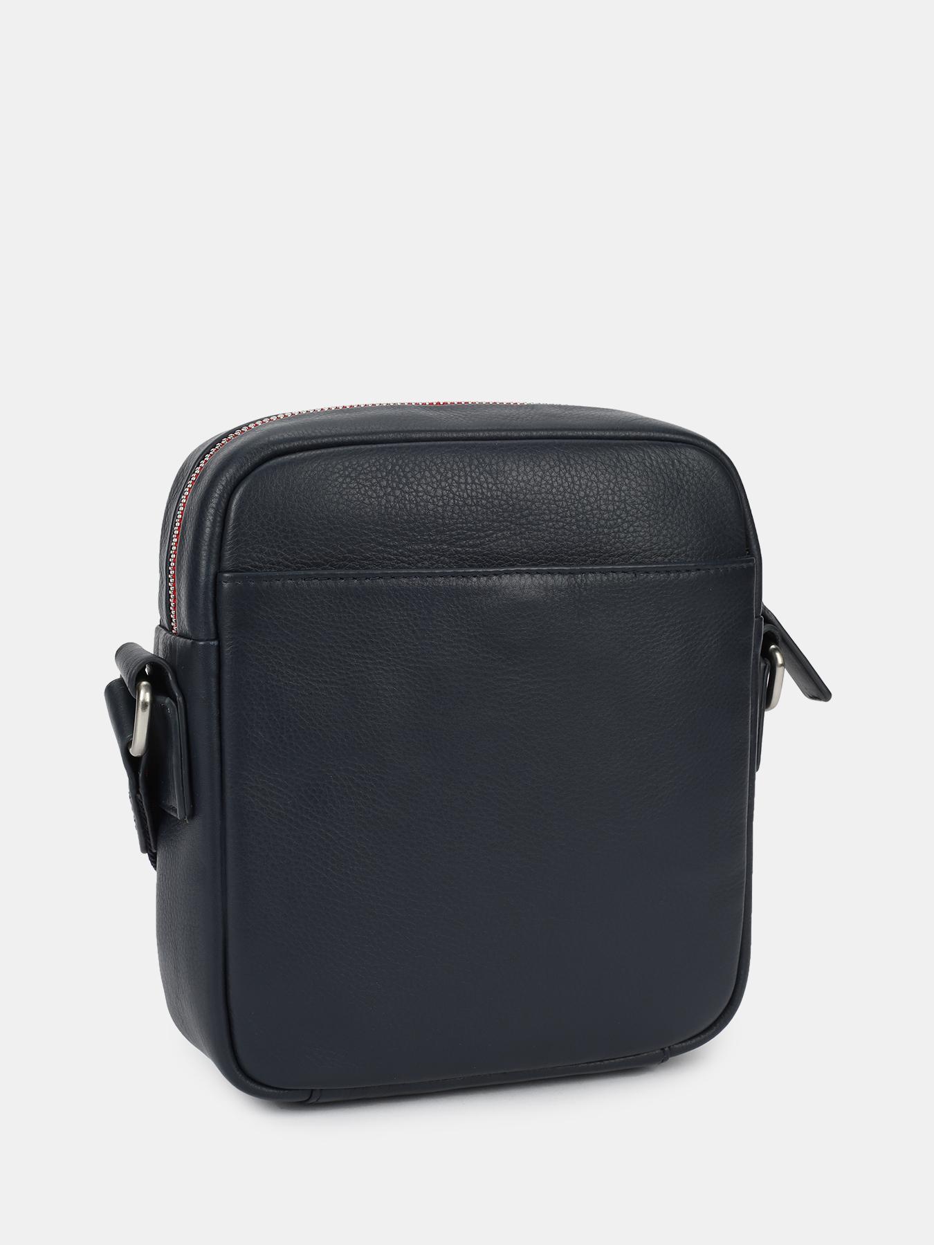 Фото - Сумка Cerruti 1881 Кожаная сумка gucci черная кожаная сумка