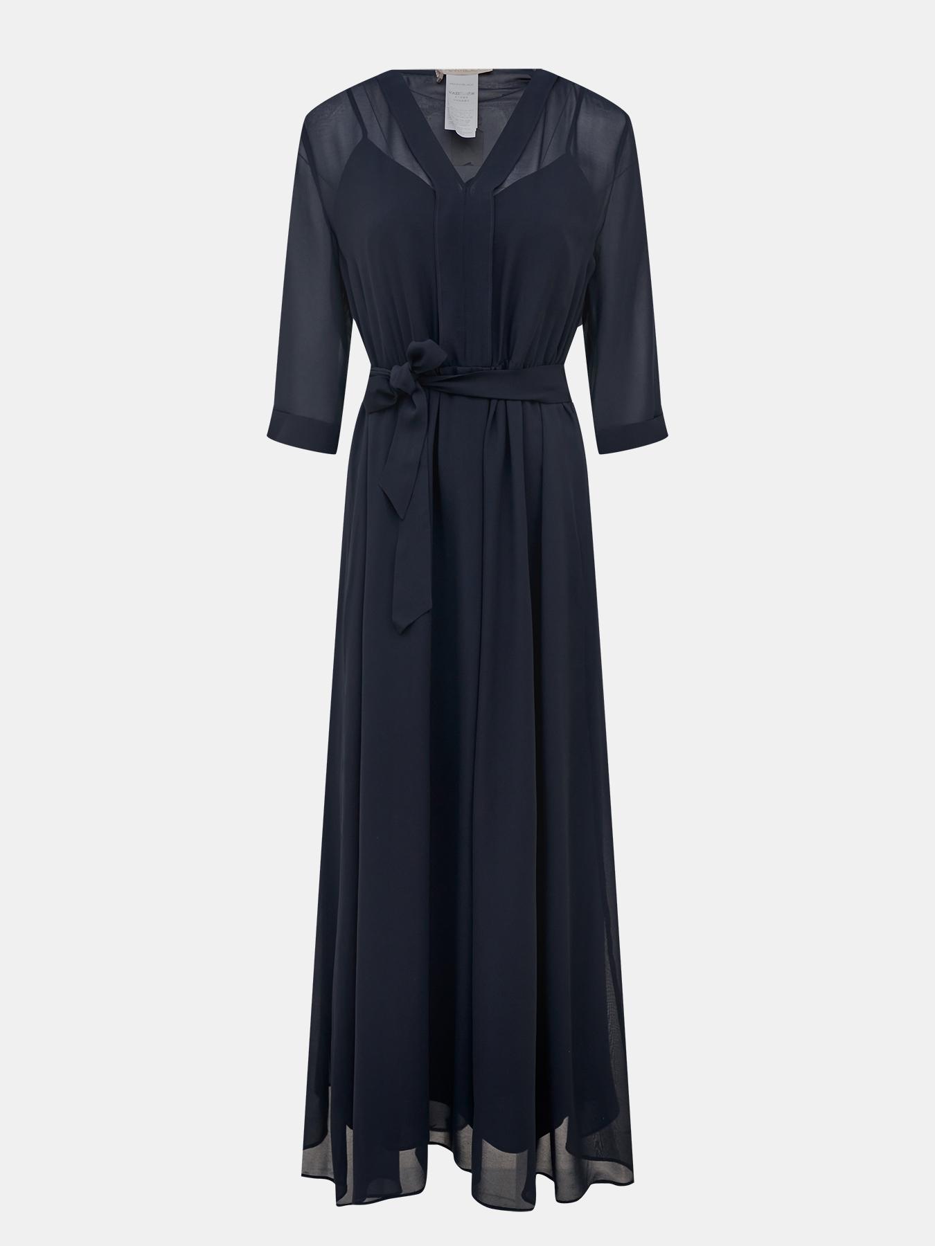 Платья Pennyblack Платье платья rinascimento платье