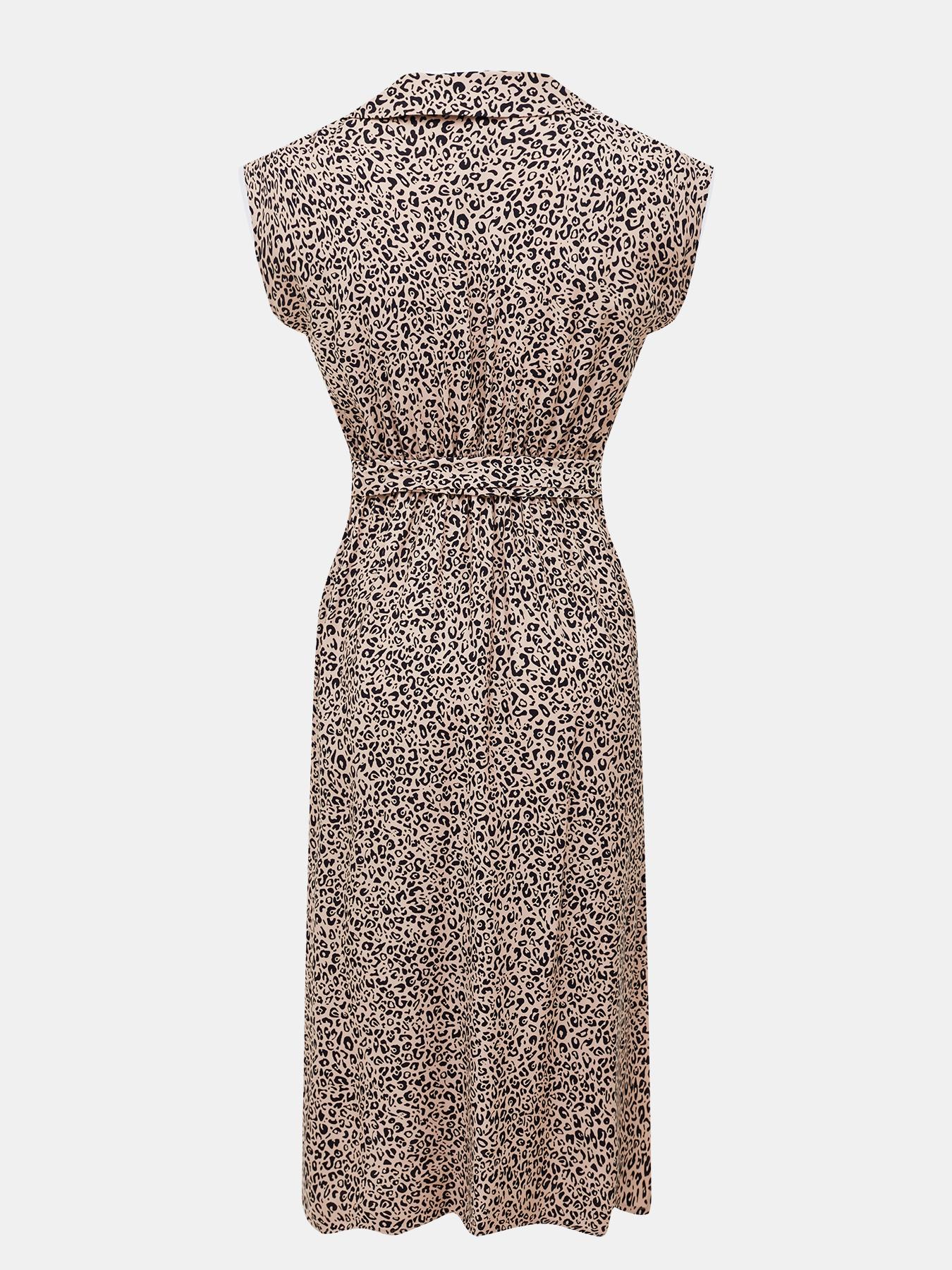 Платье Pennyblack Платье