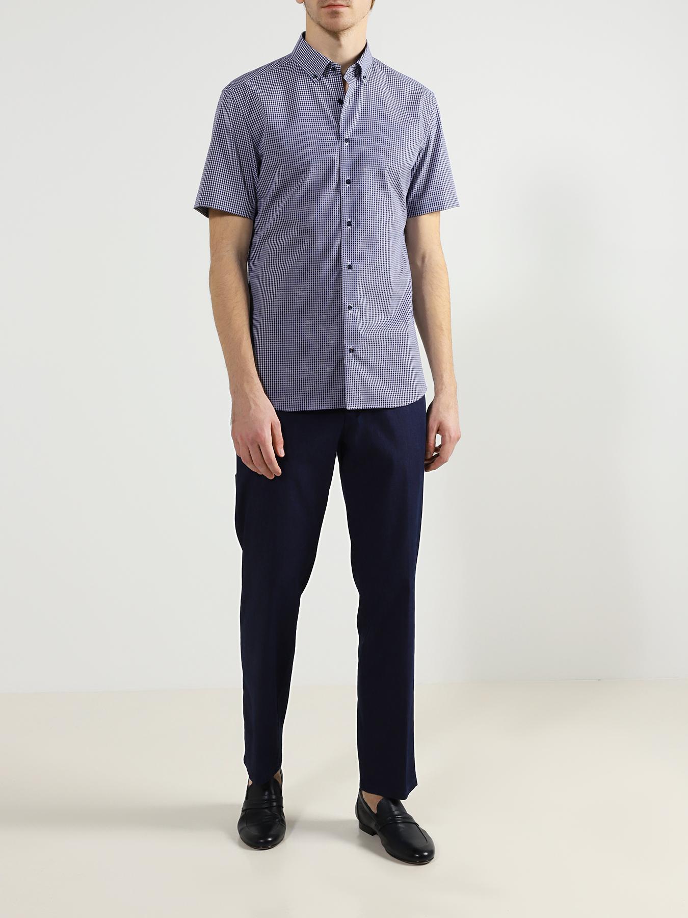 цена на Рубашка Eterna Рубашка