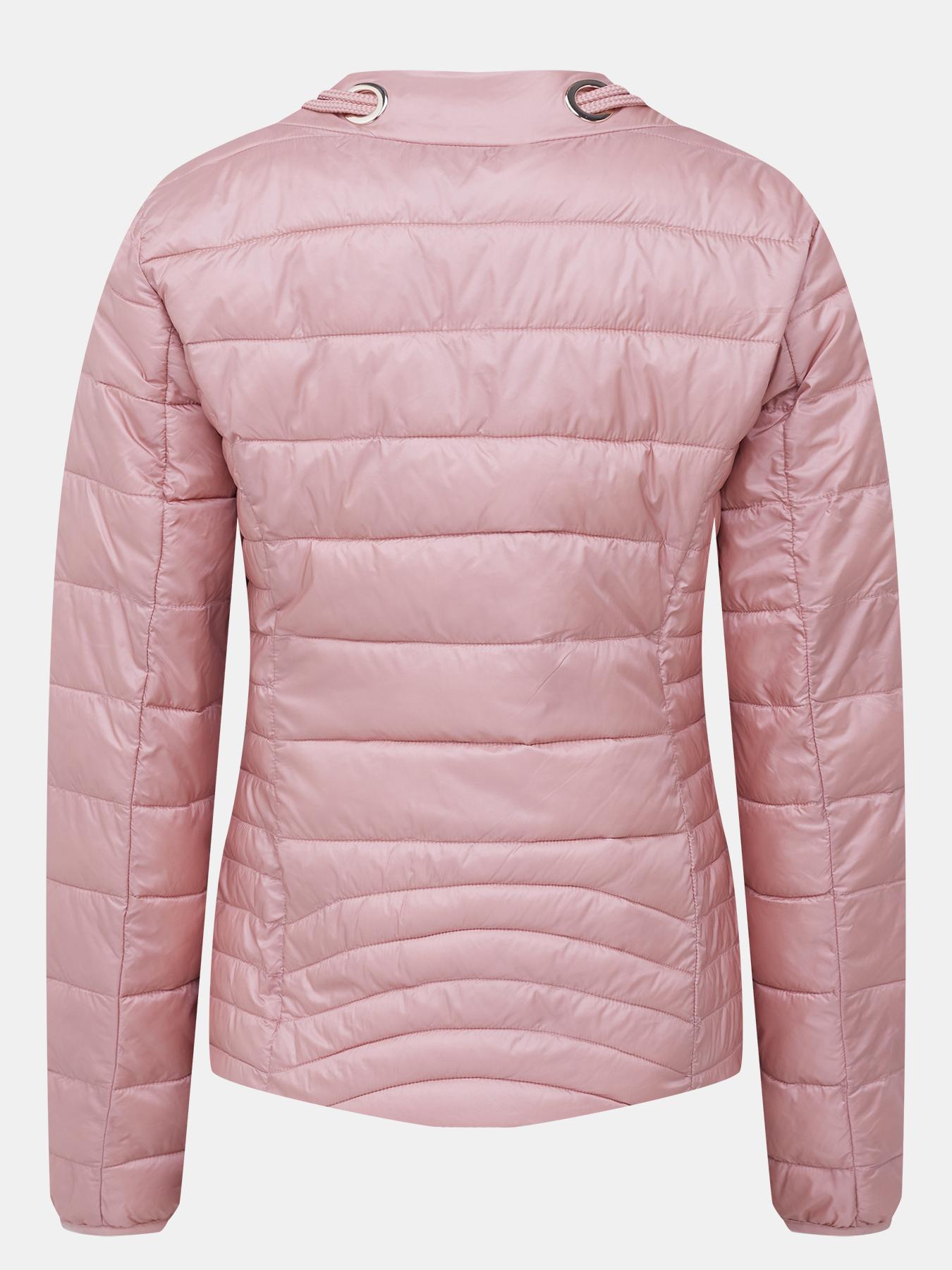 Куртка Liu Jo Sport 2 в 1