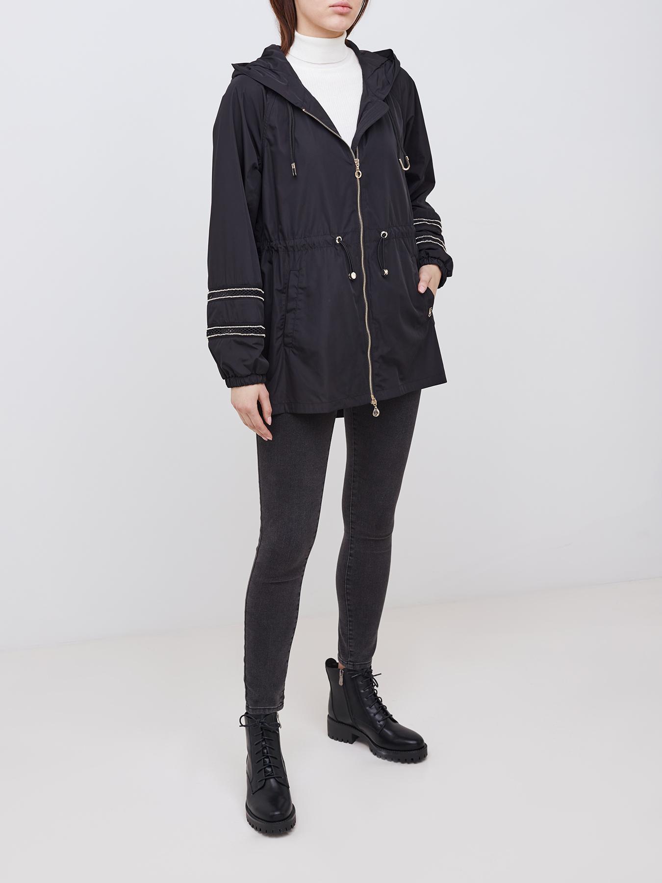 цена на Куртка Liu Jo Sport Плащ