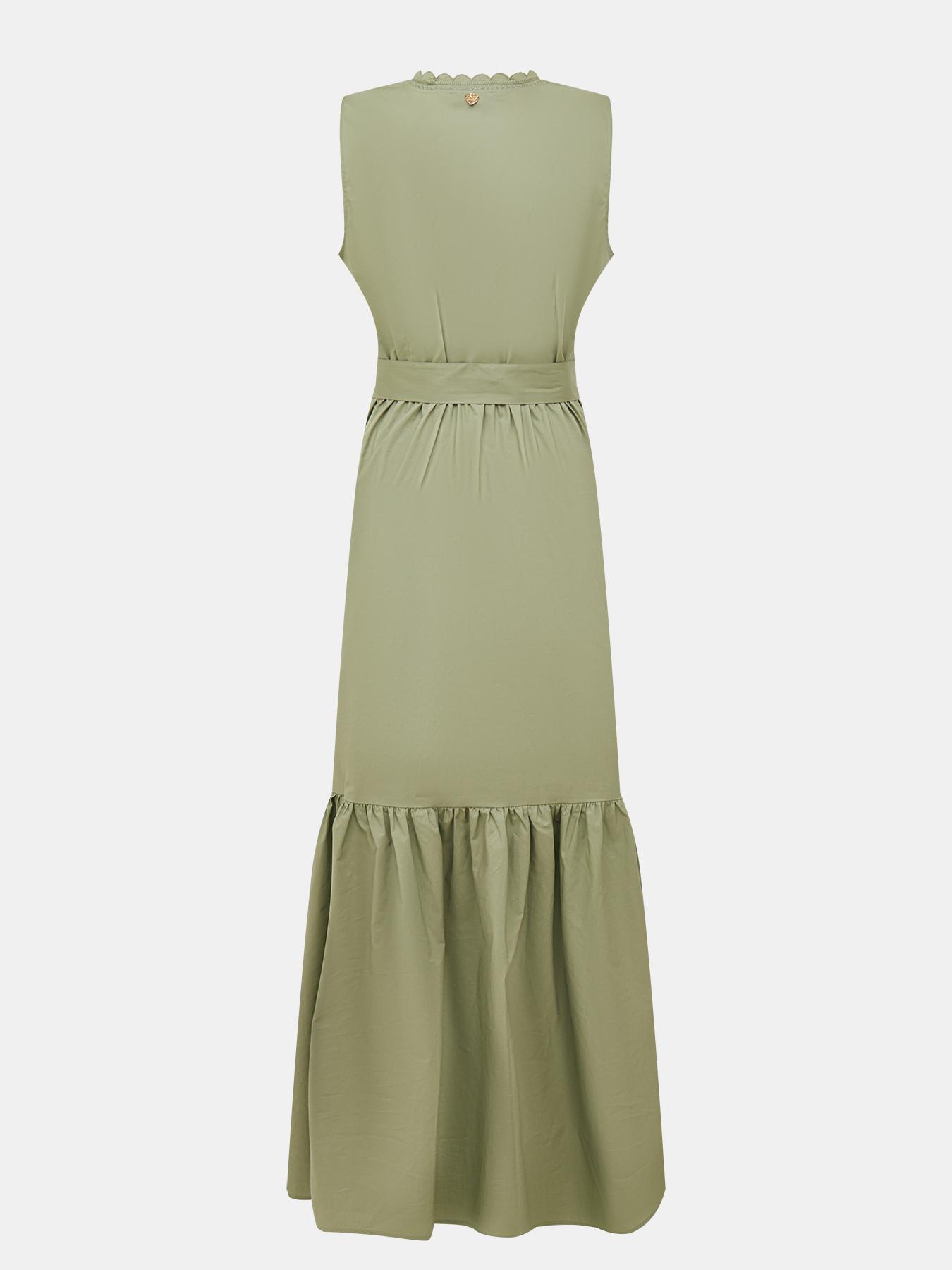 Платье TWINSET Платье платье dorogobogato dorogobogato mp002xw1226q