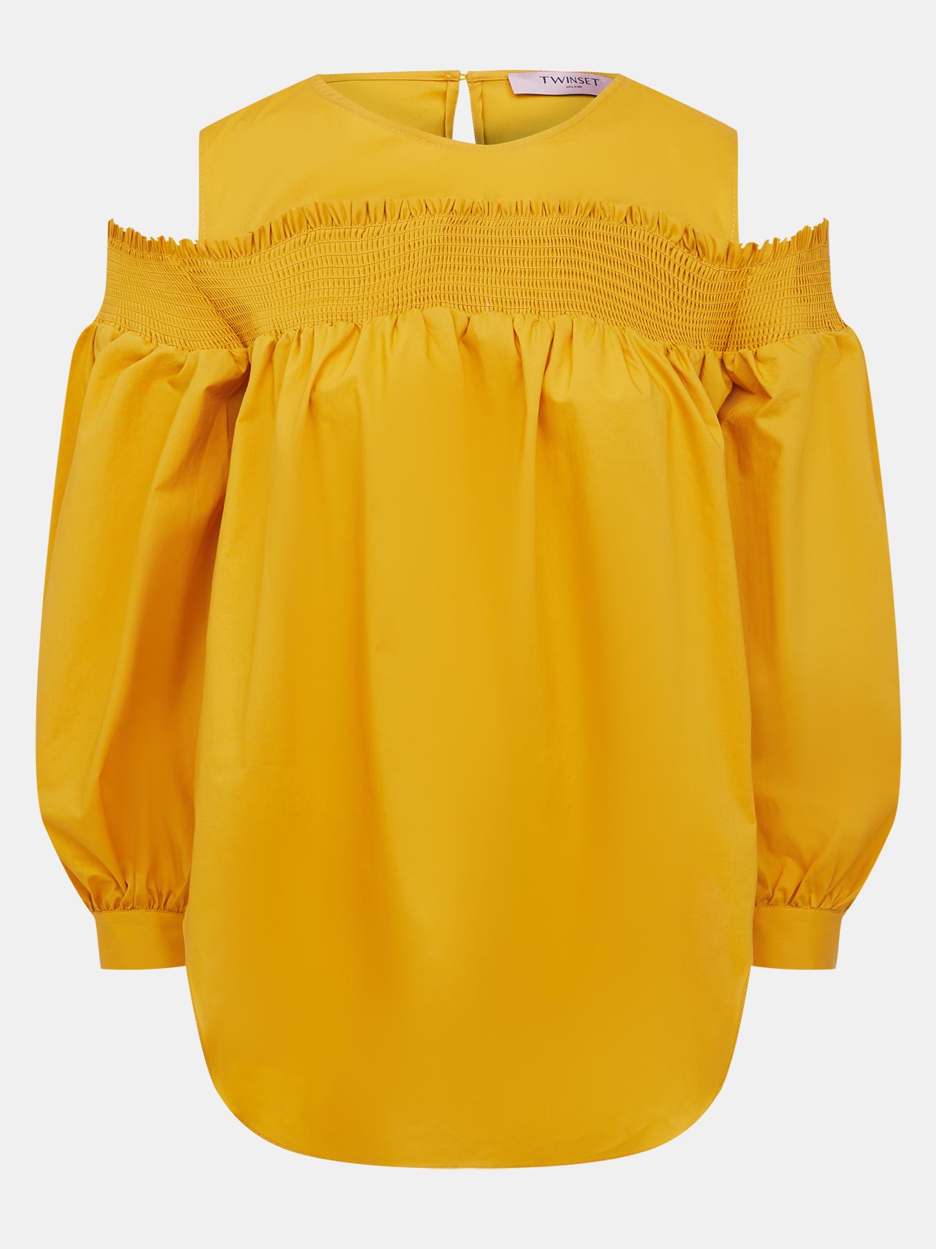 Блузки TWINSET Блузка блузка trend
