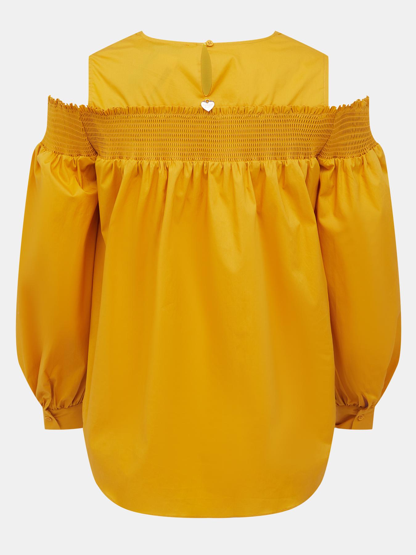 Блузка TWINSET Блузка aaiko блузка