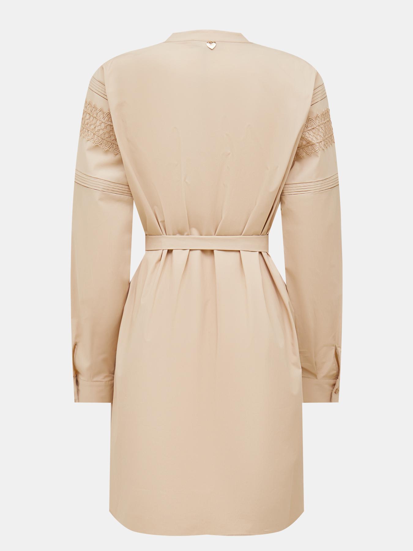 Платье TWINSET Платье