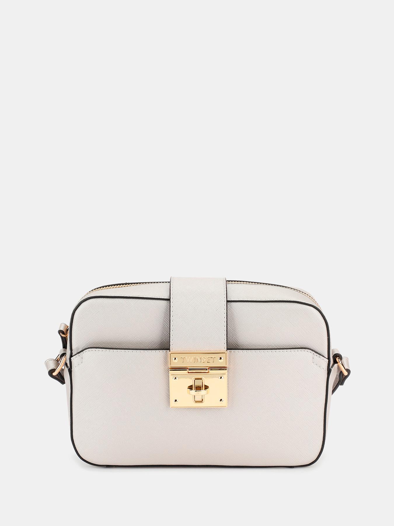 TWINSET Женская сумка