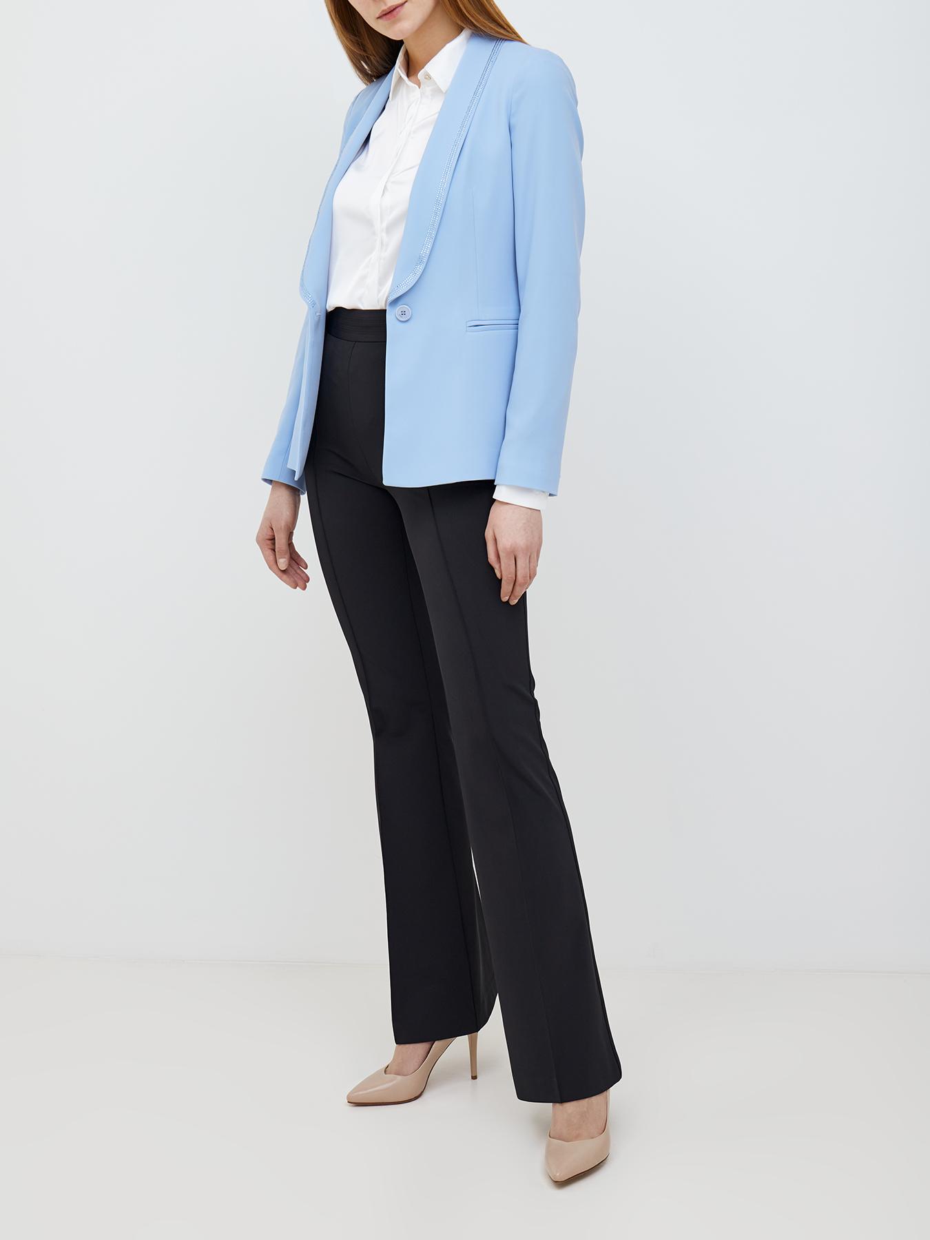 Жакет Liu Jo Женский пиджак женский пиджак brand new v 42346