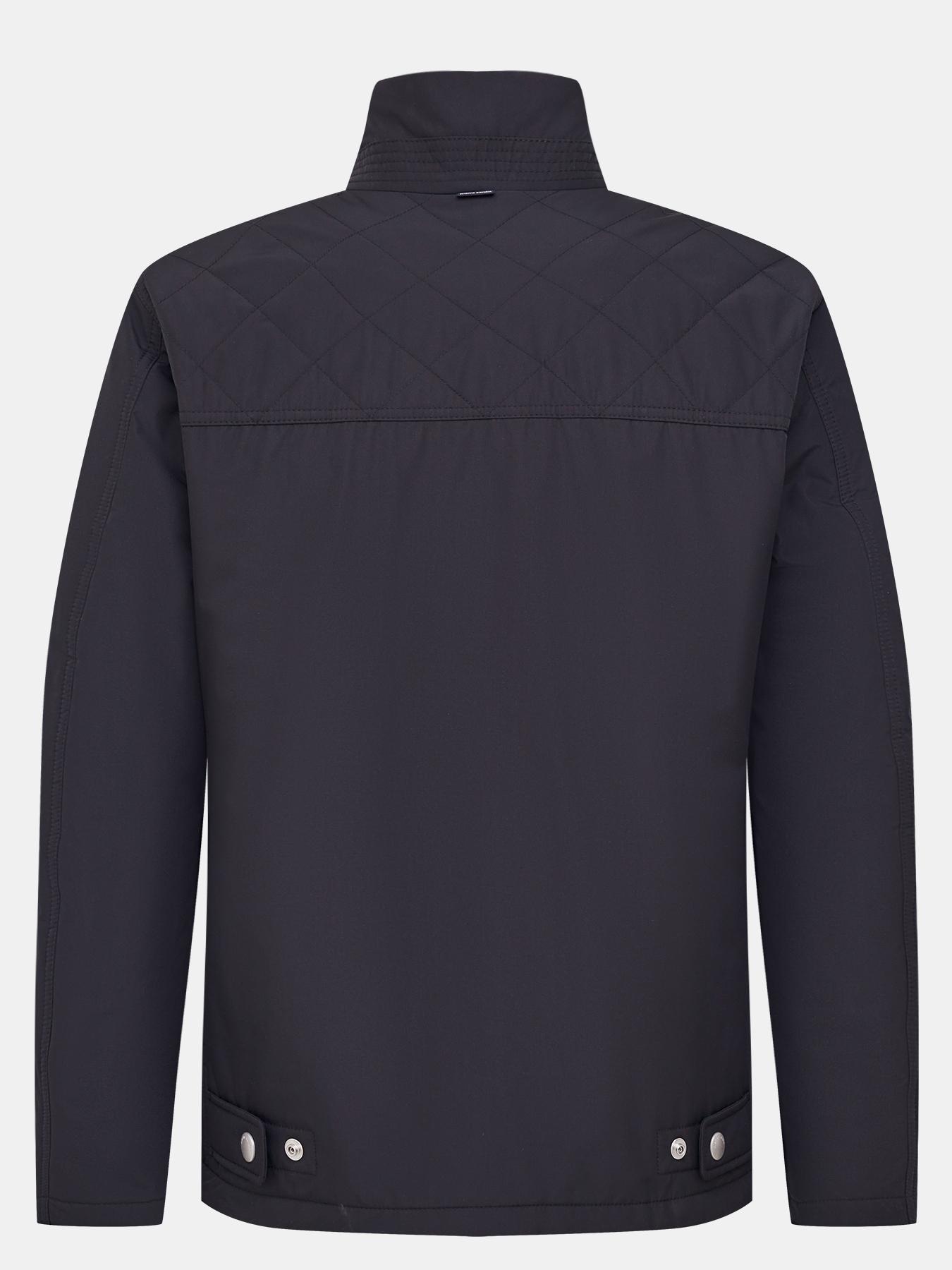 Куртка Pierre Cardin Куртка босоножки pierre cardin pierre cardin mp002xw1c8eu