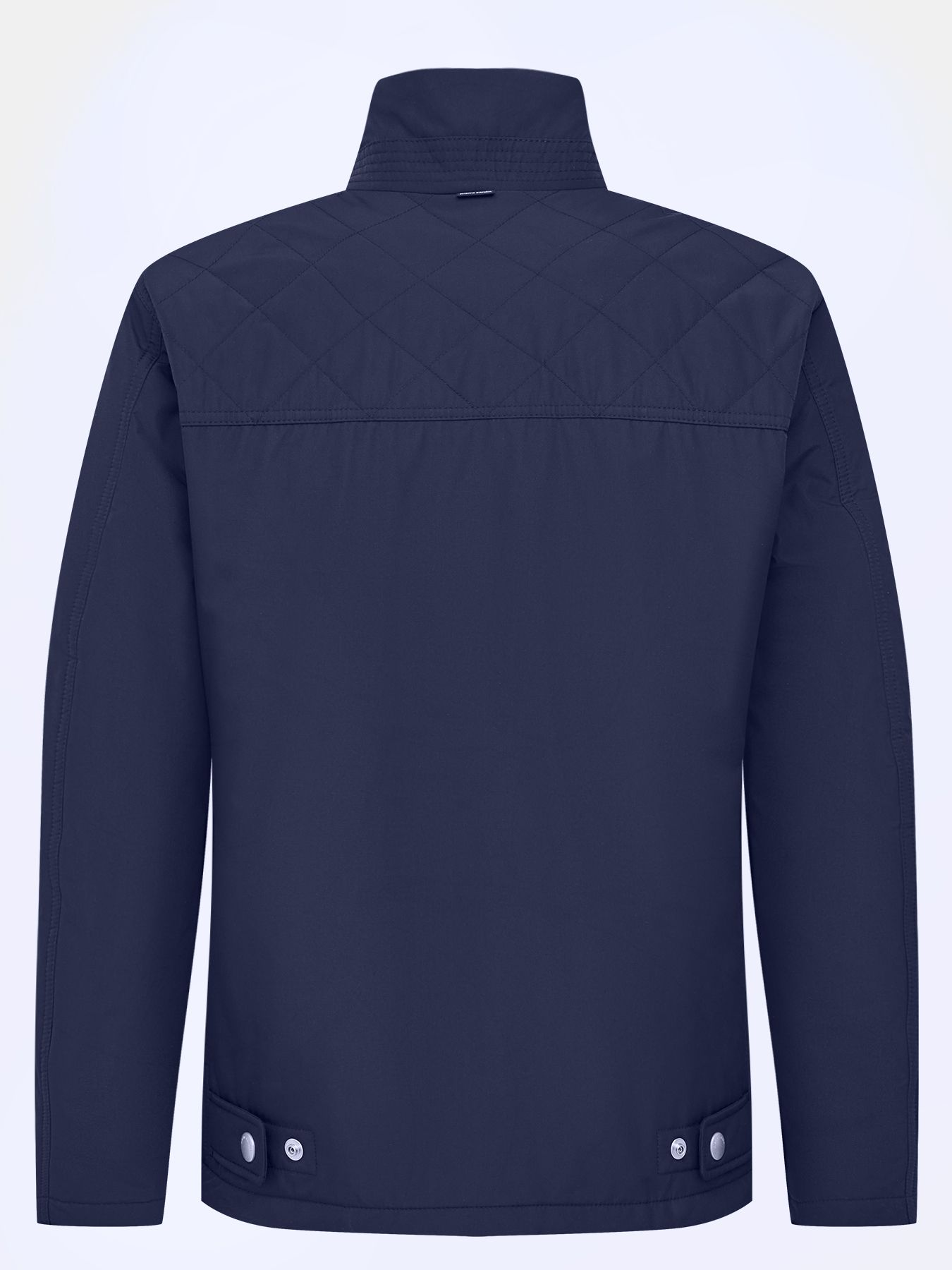 Pierre Cardin Куртка фото