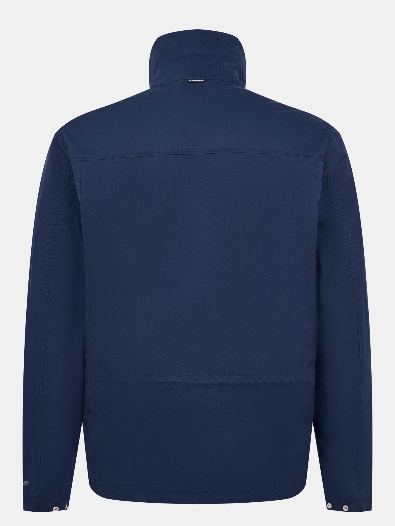 Куртка Pierre Cardin Куртка туфли pierre cardin pierre cardin mp002xw1ie2z