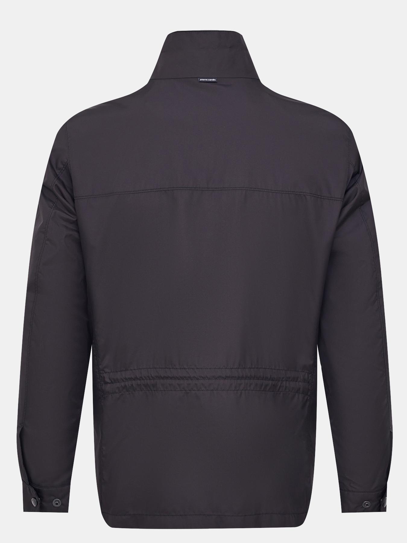 Куртка Pierre Cardin Куртка мокасины pierre cardin pierre cardin mp002xm0yibe