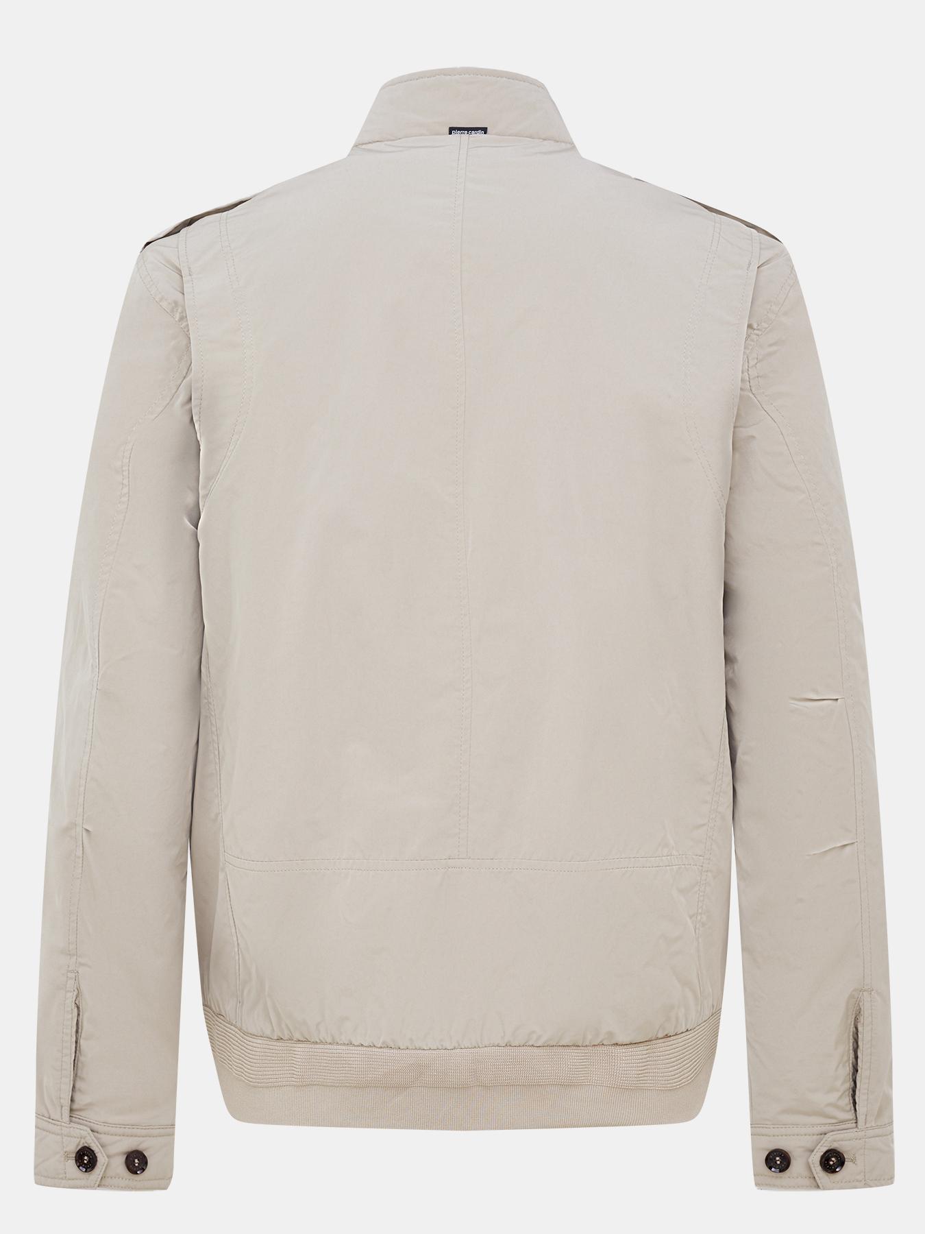 Куртка Pierre Cardin Куртка куртка