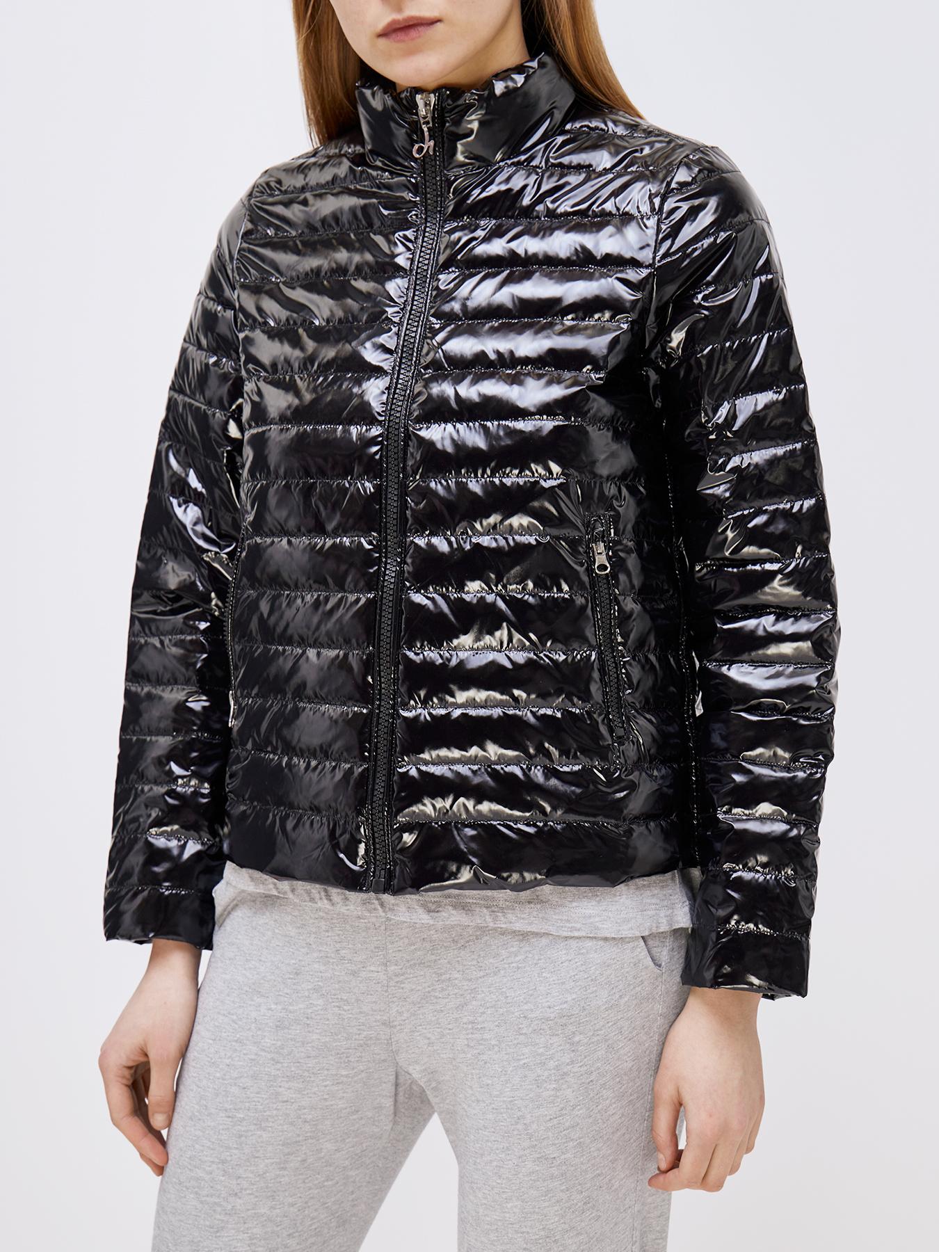 Куртки DEHA Куртка куртки s oliver куртка