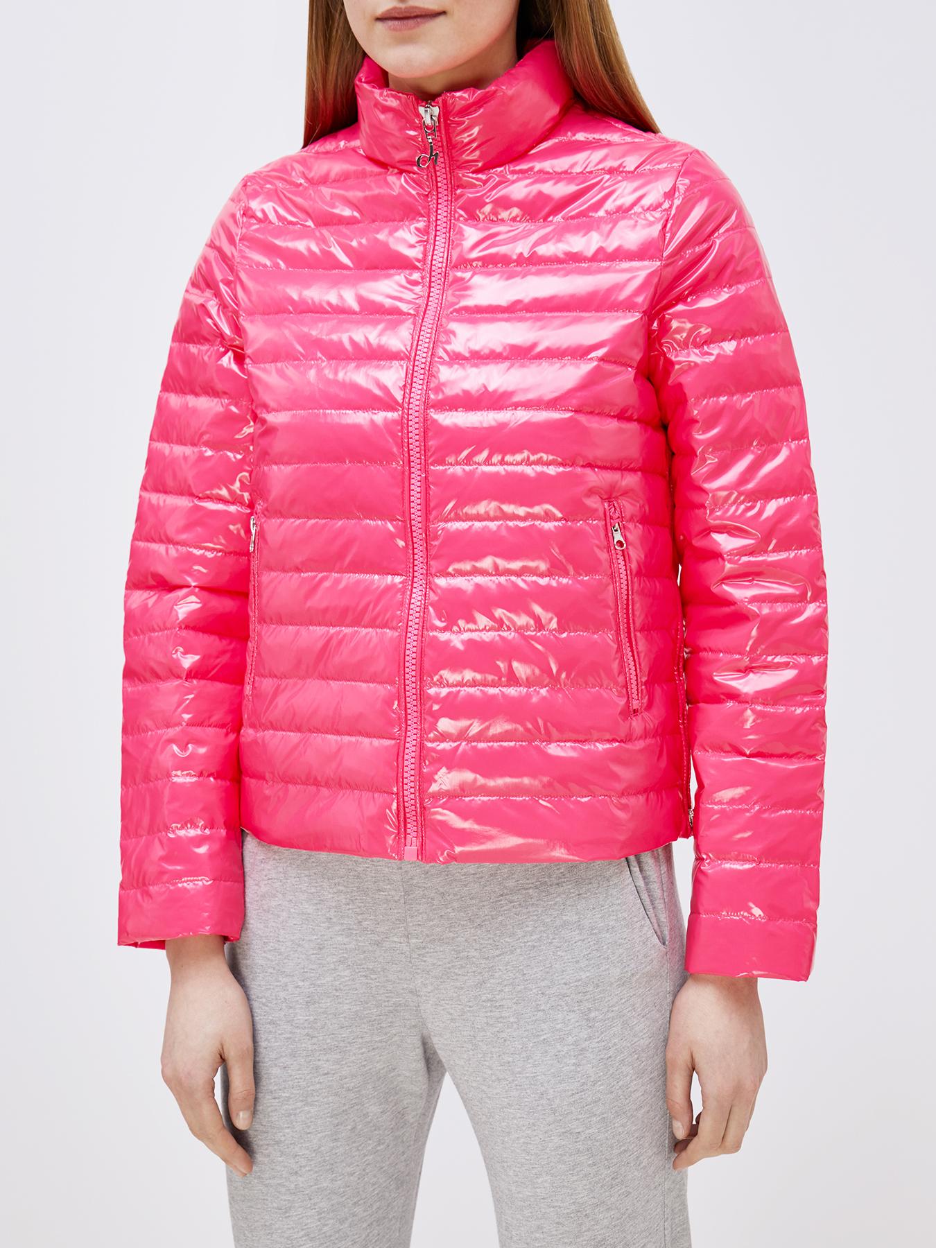 Куртки DEHA Куртка