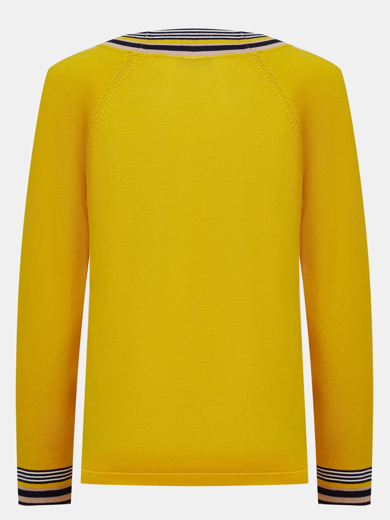Пуловер Betty Barclay Пуловер