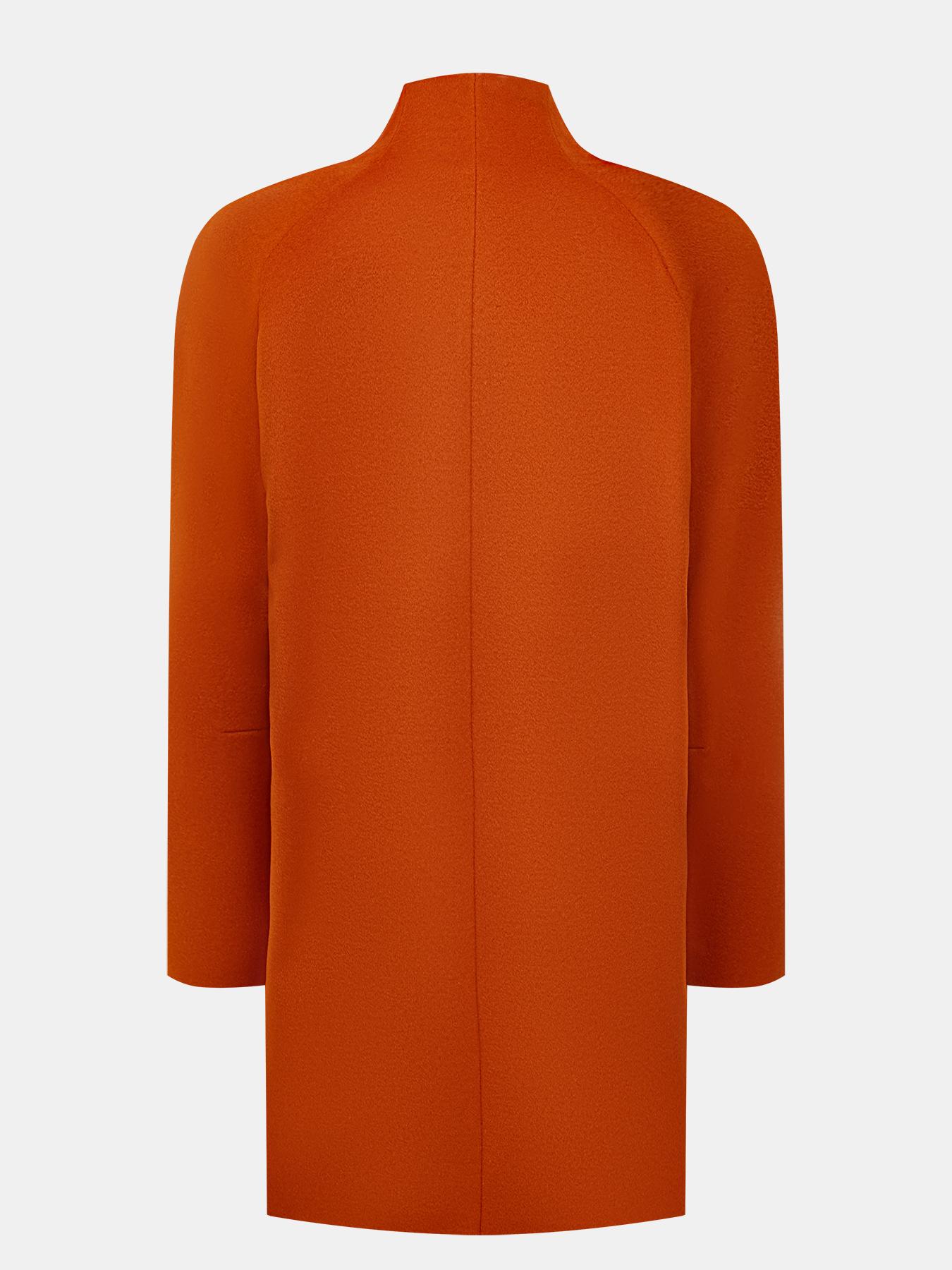 Пальто Alessandro Manzoni Пальто пальто alessandro manzoni мужское пальто