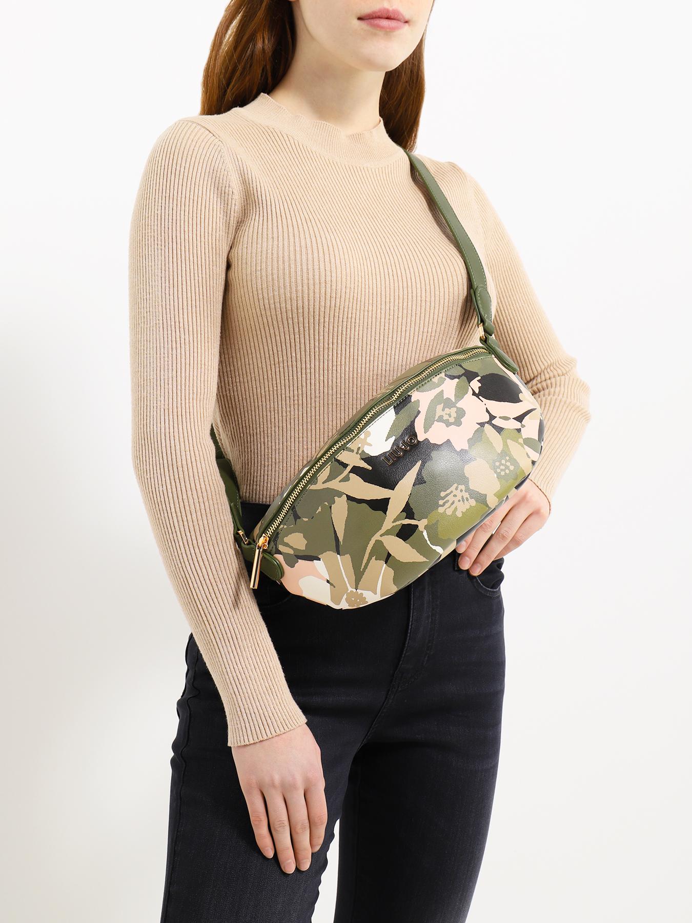 Liu Jo Женская сумка 360908-185
