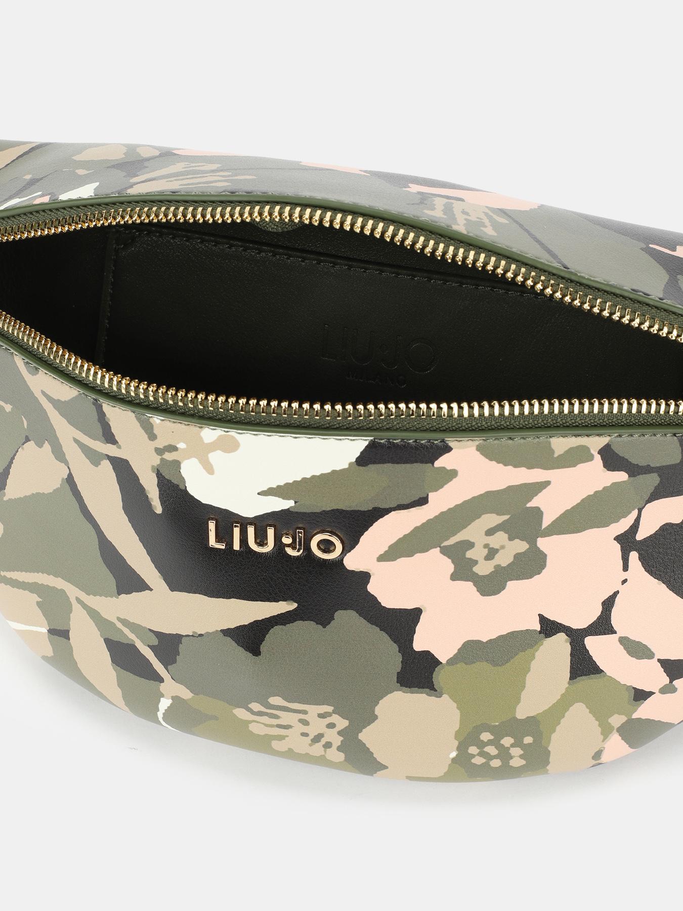 Liu Jo Женская сумка 360908-185 Фото 3