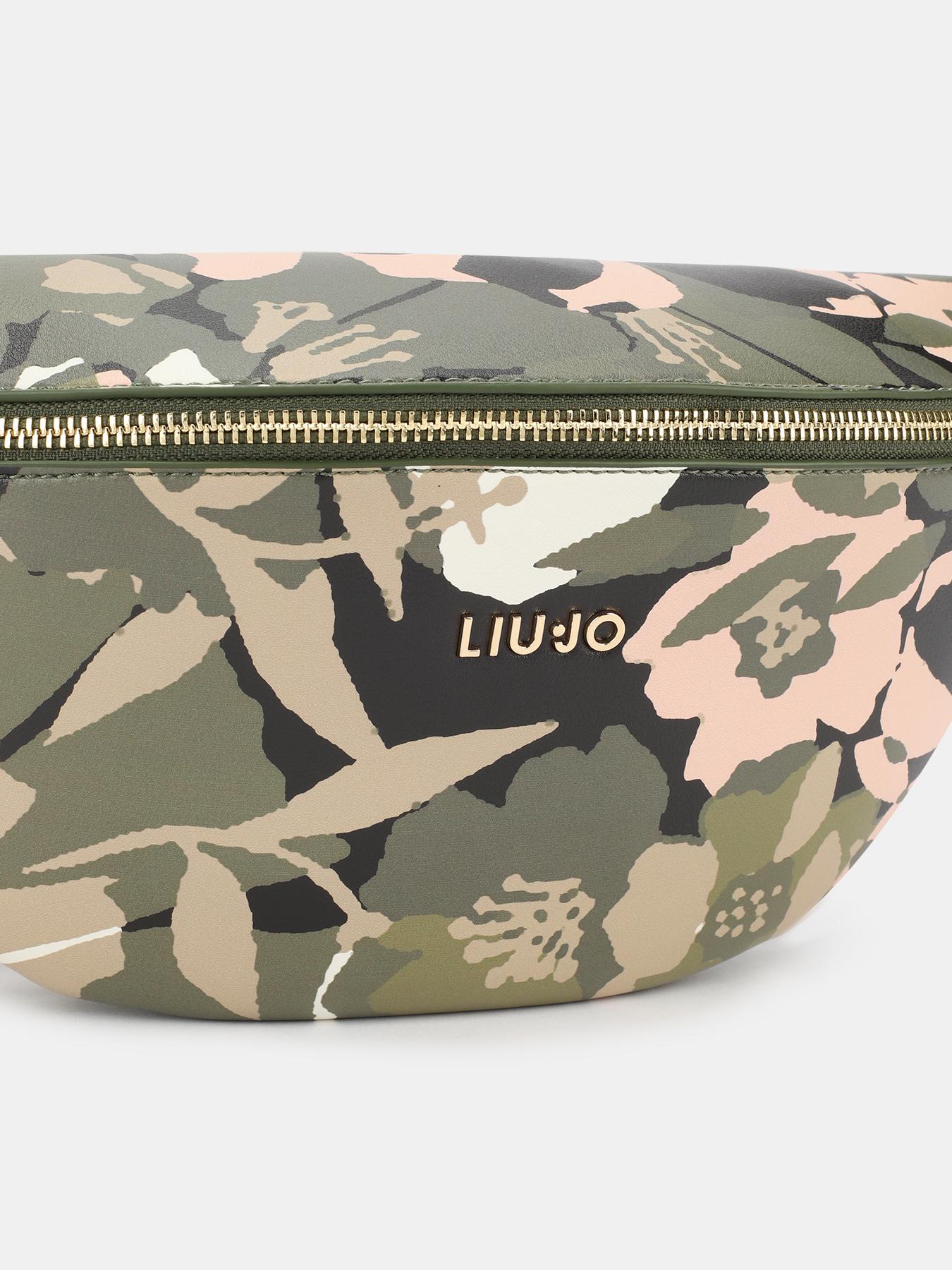 Liu Jo Женская сумка 360908-185 Фото 4