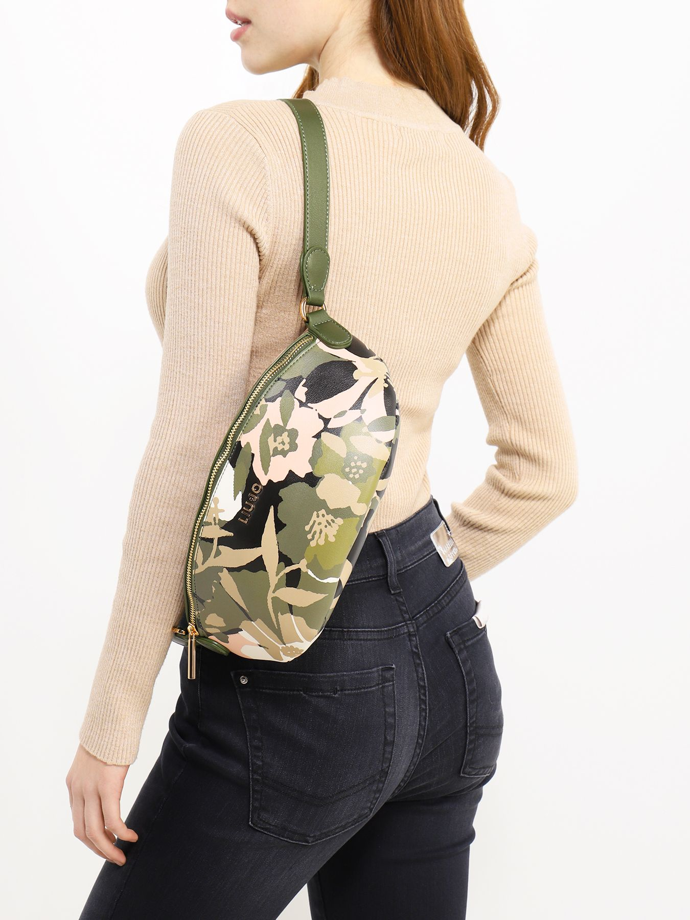 Liu Jo Женская сумка 360908-185 Фото 5