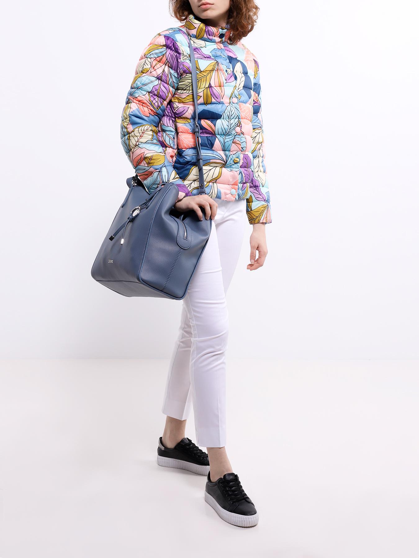 Сумка Liu Jo Женская сумка сумка