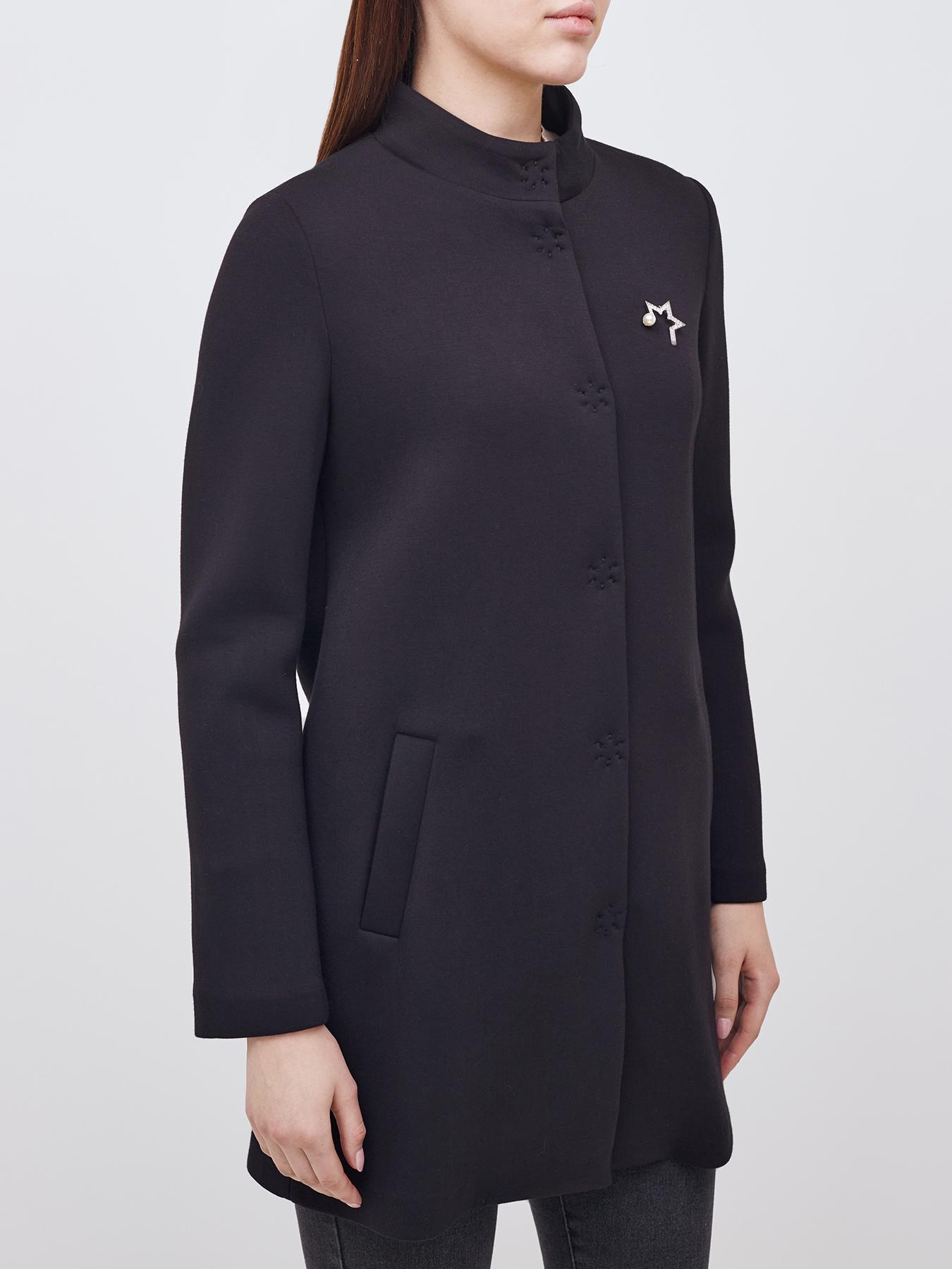 Пальто Liu Jo Пальто пальто liu jo р 40 it 44 ru