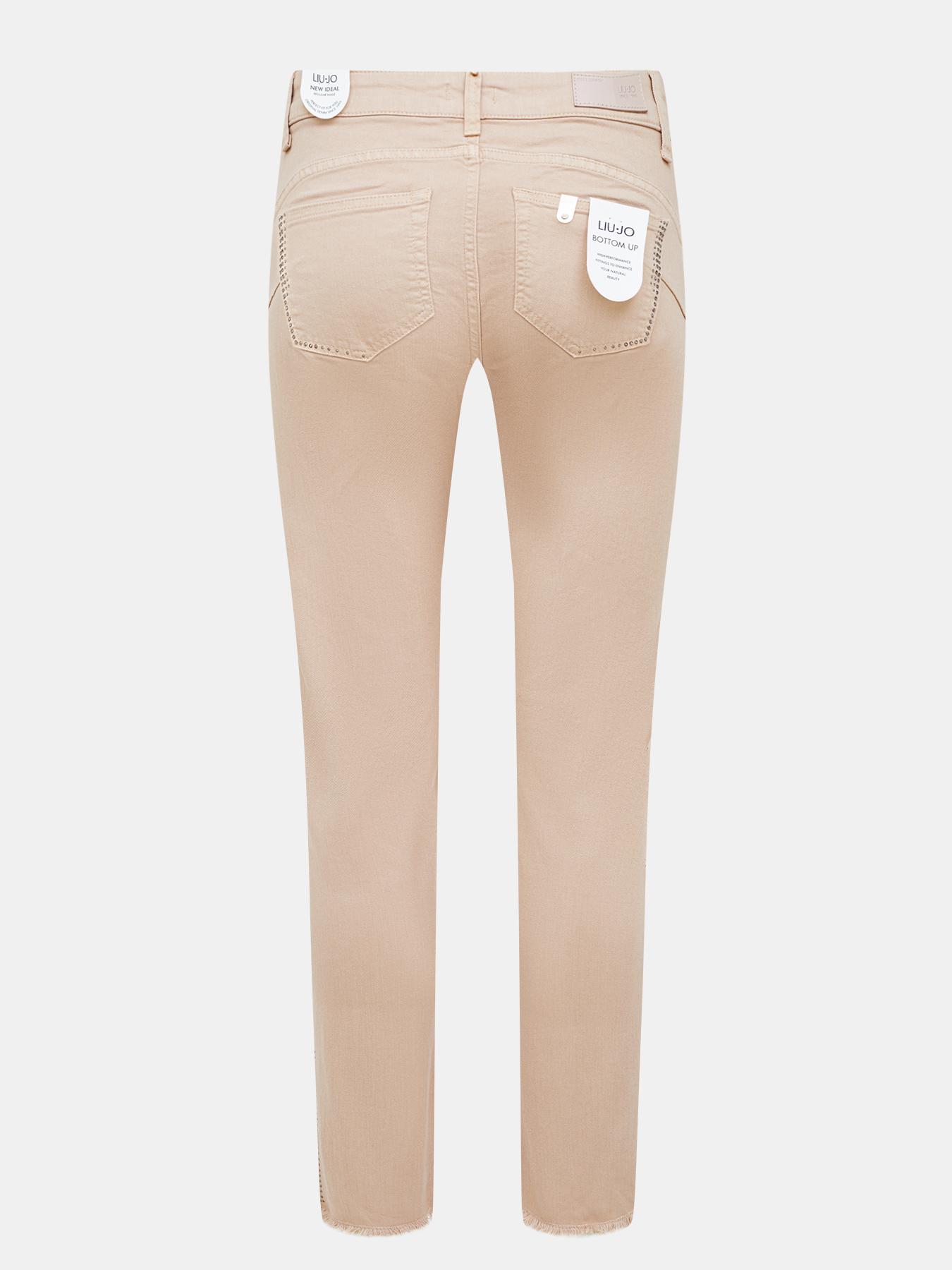 Брюки Liu Jo Джинсы джинсы liu jo jeans liu jo jeans li003ewuxx28