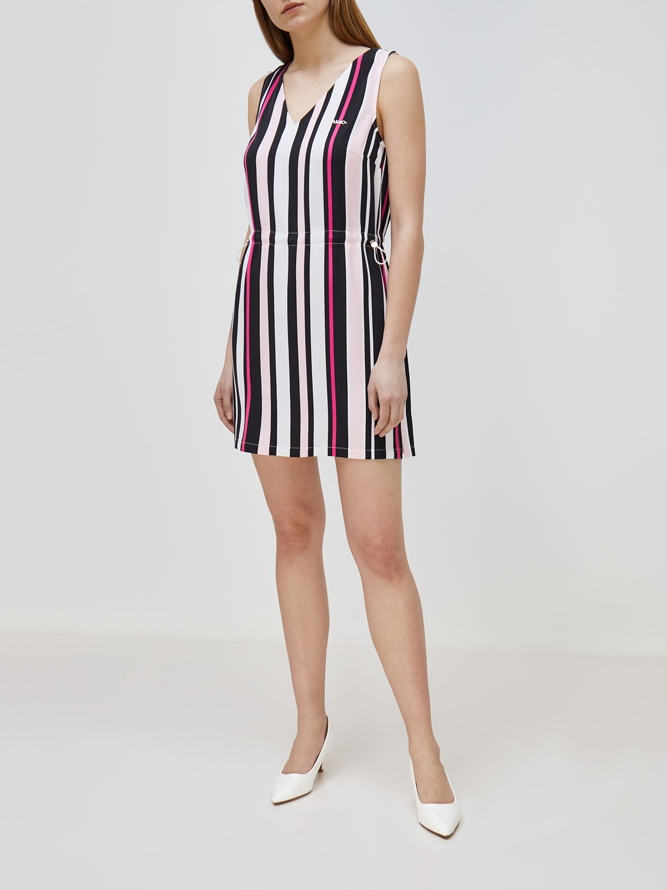 цена на Платье Liu Jo Sport Платье