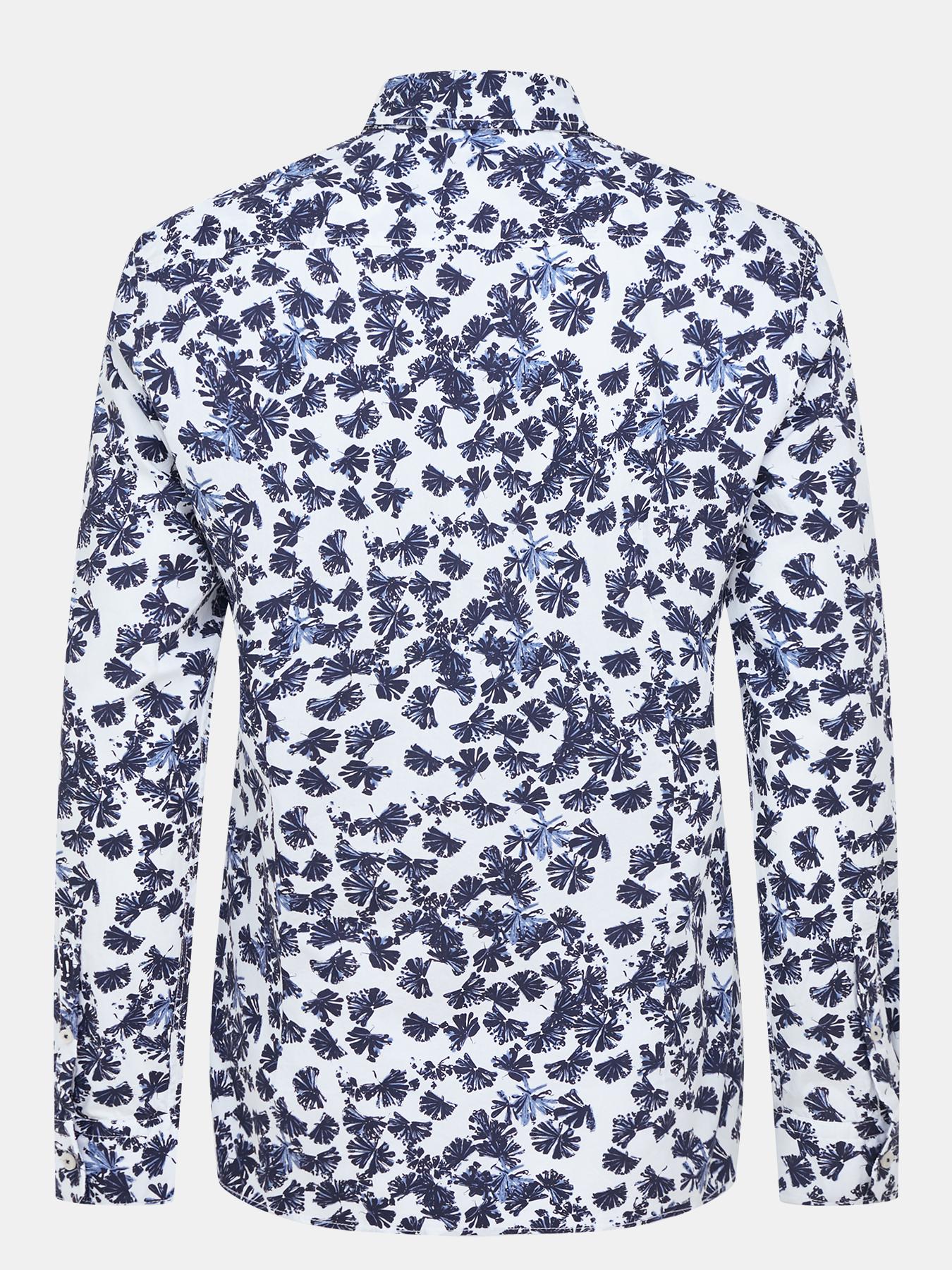 Рубашка JOOP! Рубашка рубашка joop рубашка