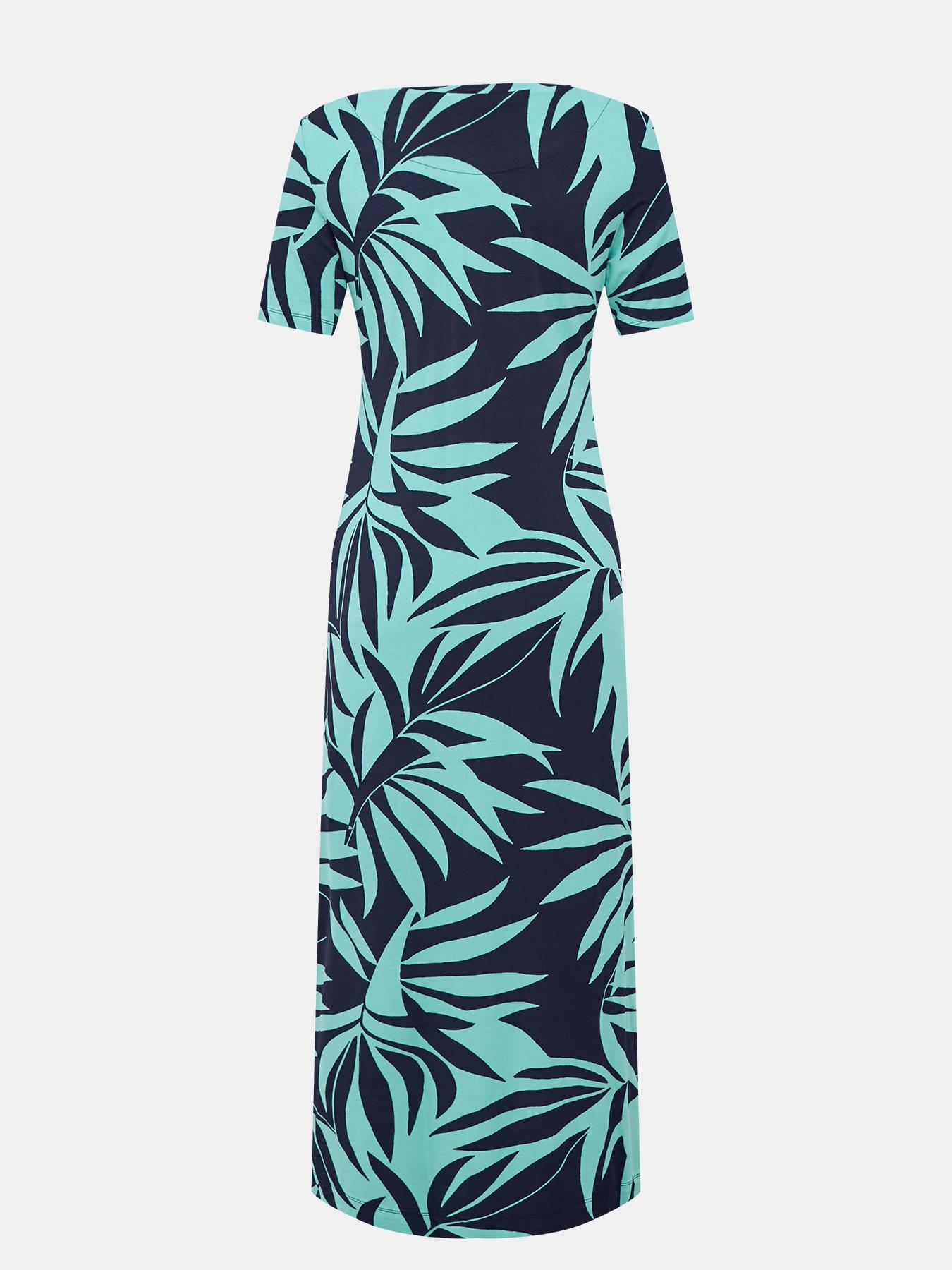 Laurel Платье фото