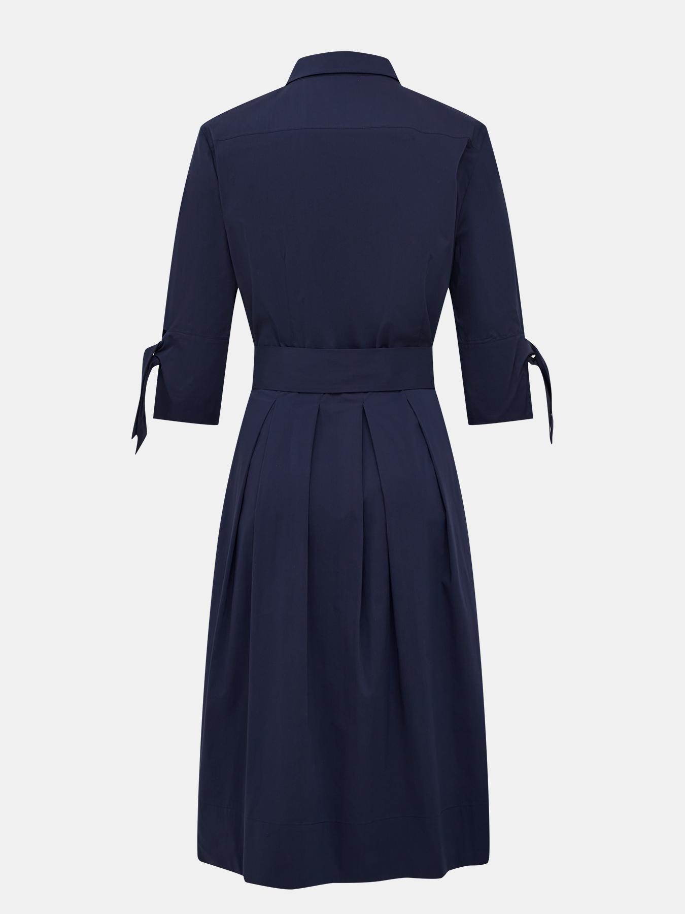 Фото - Платье Laurel Платье платье gucci платье