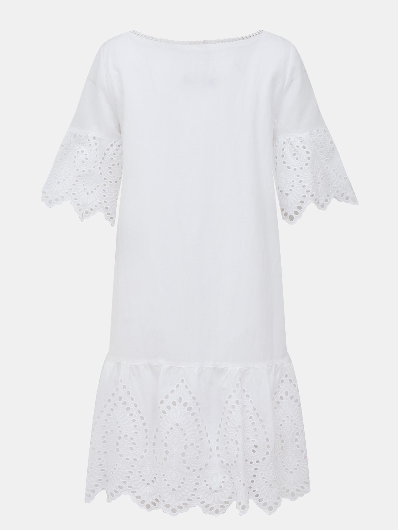 Платье Laurel Платье