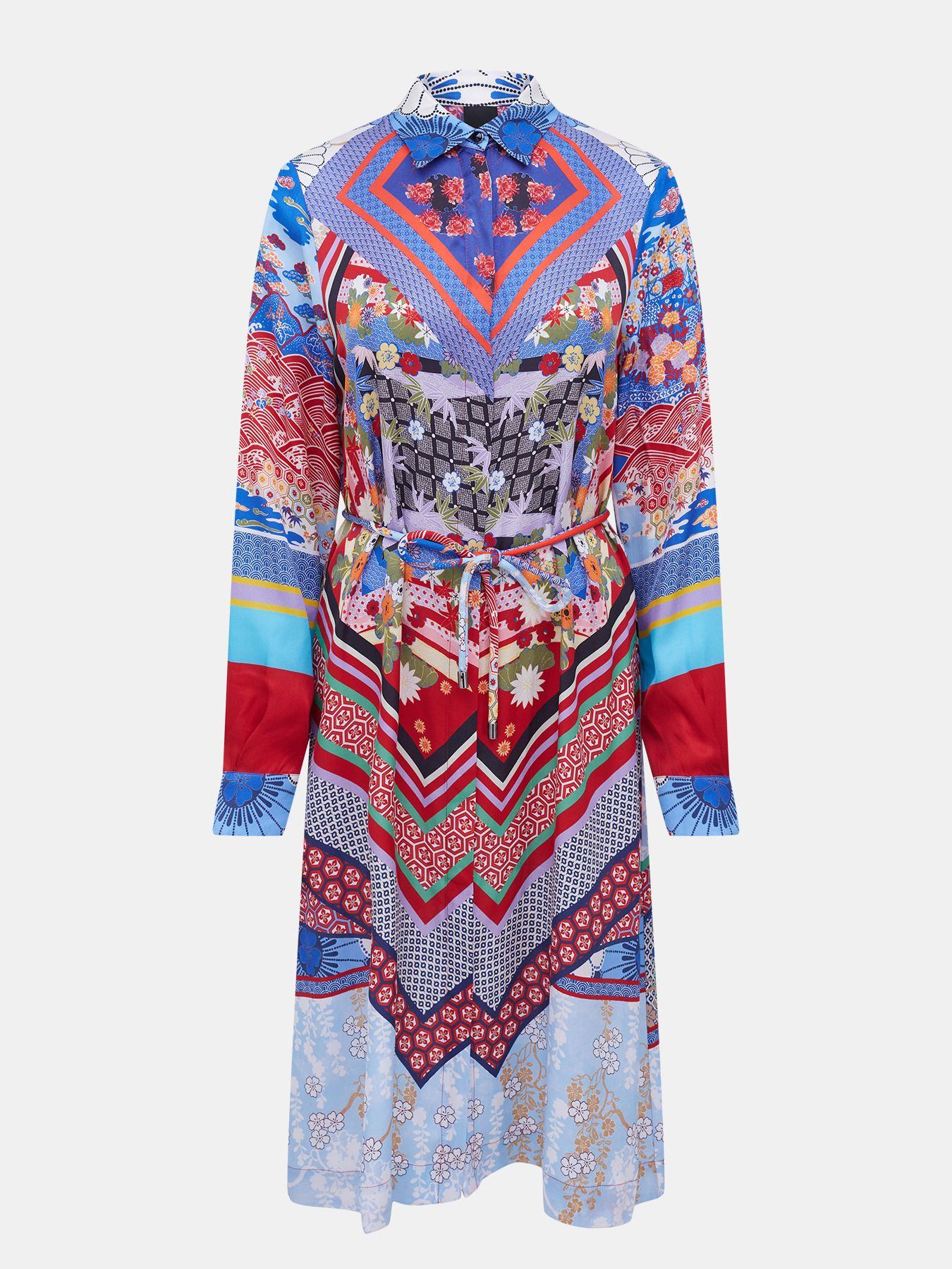 Платья Pinko Платье платья rinascimento платье