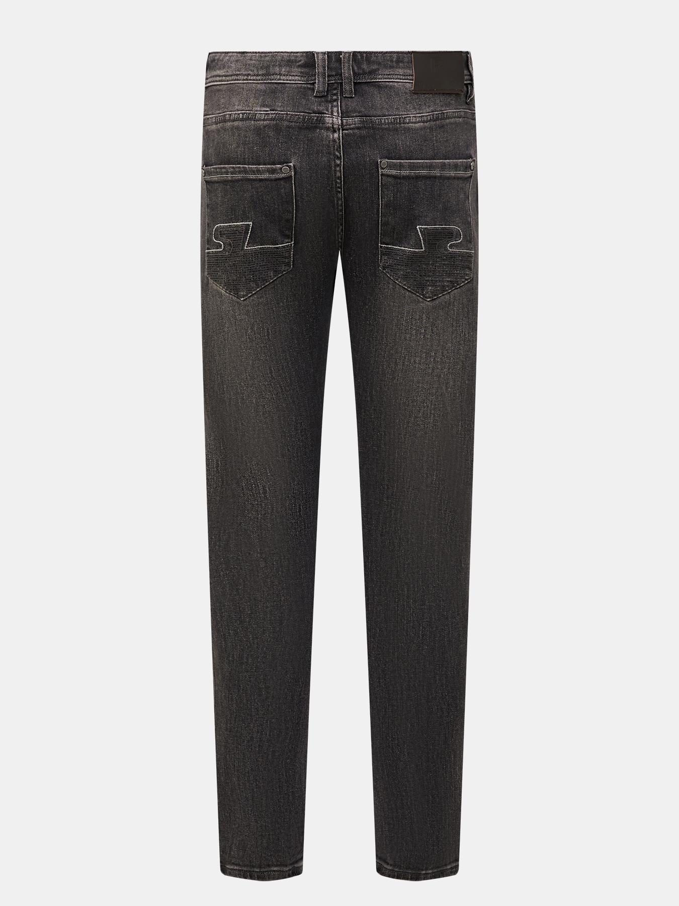 Брюки Ritter Jeans Джинсы брюки ritter jeans прямые джинсы