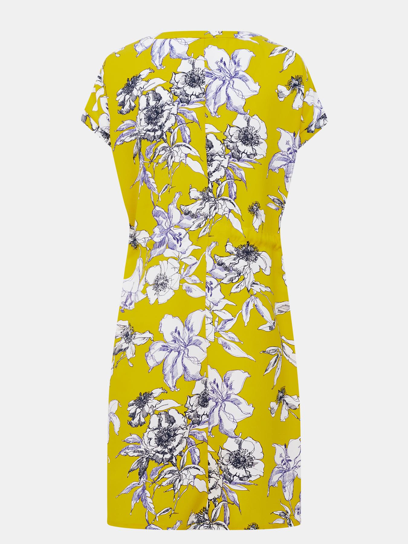 Платье Betty Barclay Платье